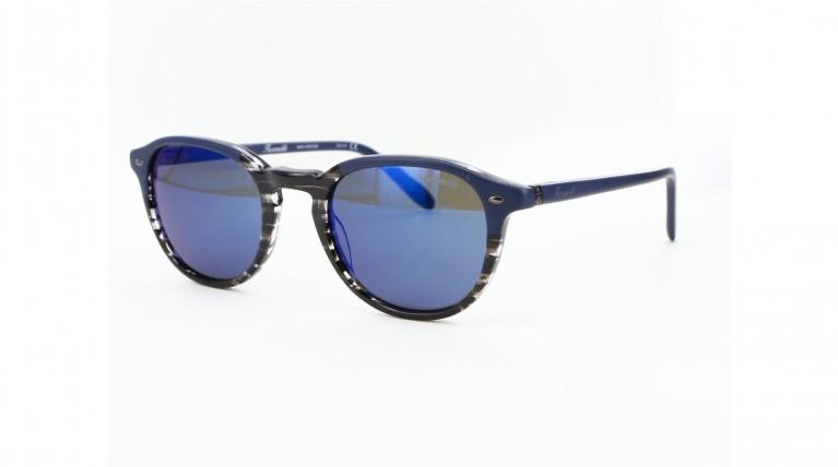 dde448627bc5 Sunglasses Façonnable sunglasses - ref  80906. Façonnable Unisex. ref   80906 Bruges Ghent. Claeyssens Optic locations