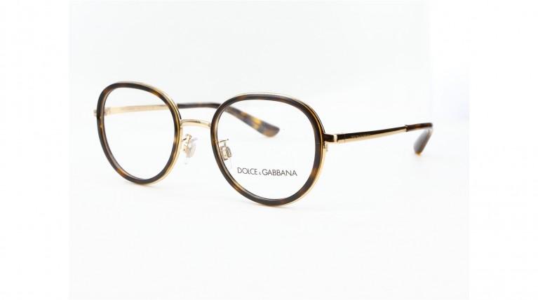 4eaa4b172f P Frames Dolce   Gabbana frames - ref  80743