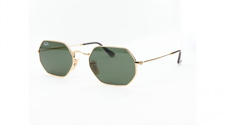 133f80ab8d9 P Sunglasses Ray-Ban sunglasses - ref  81579
