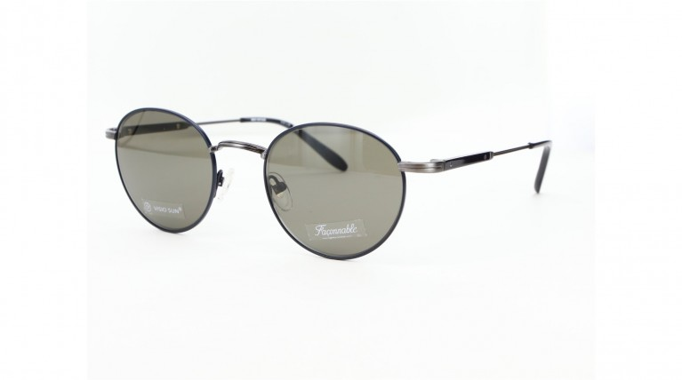 ead45e8b13fb Sunglasses Façonnable sunglasses - ref  80914