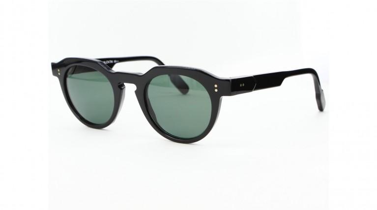 15329093d725 Sunglasses Anne et Valentin sunglasses - ref  81594