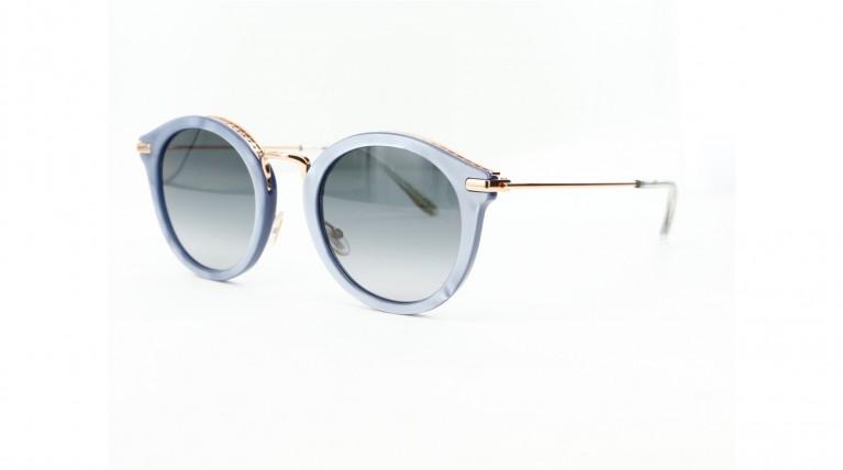 717c552ff5e Sunglasses JIMMY CHOO sunglasses - ref  81651