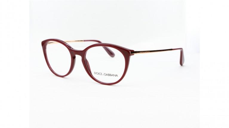 61d5220528 P Brillen en monturen Dolce   Gabbana brillen en monturen - ref  80759