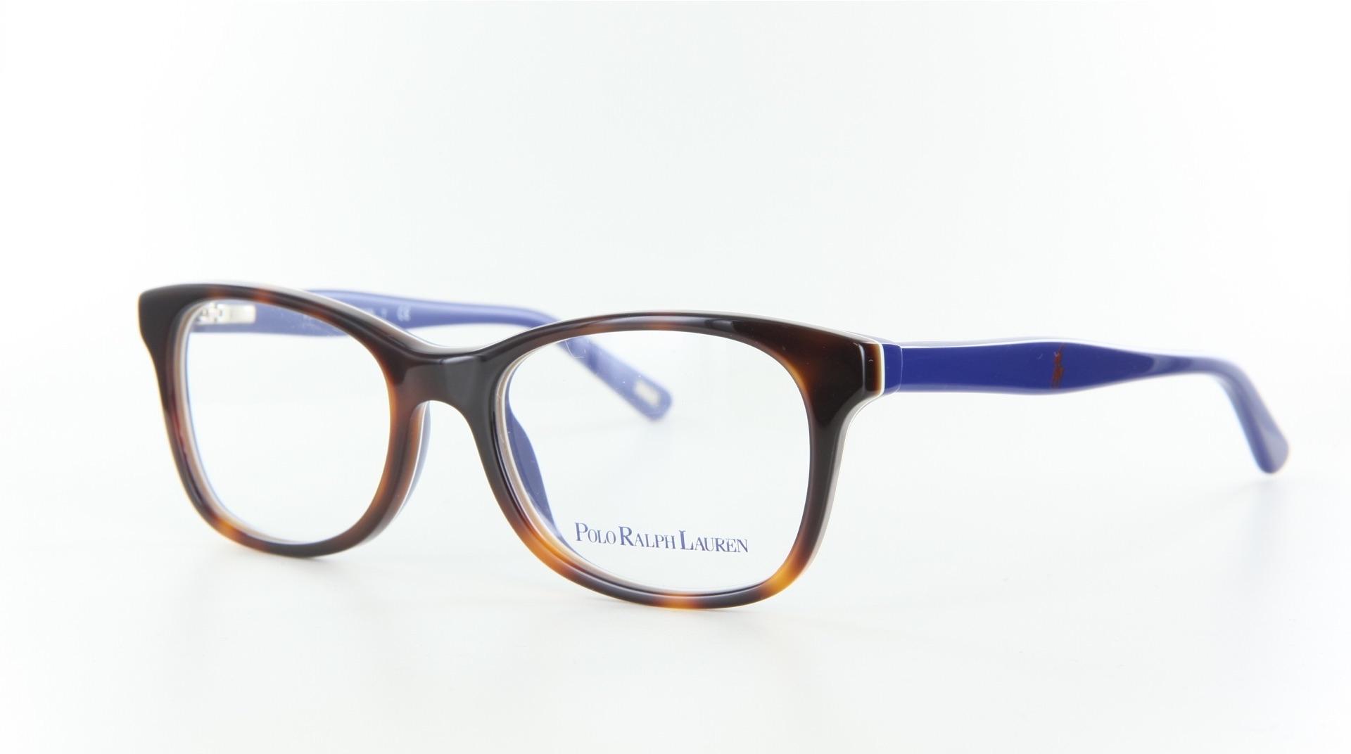 Polo Ralph Lauren - ref: 74295