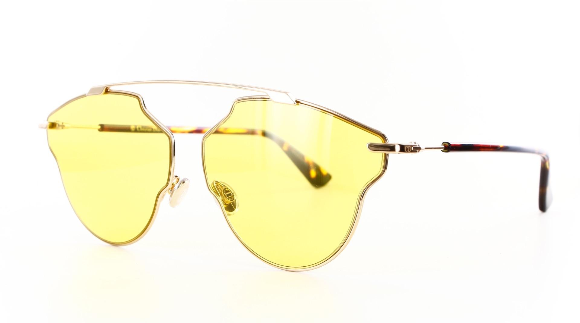 0839987ac9eb Dior sunglasses - ref  78361