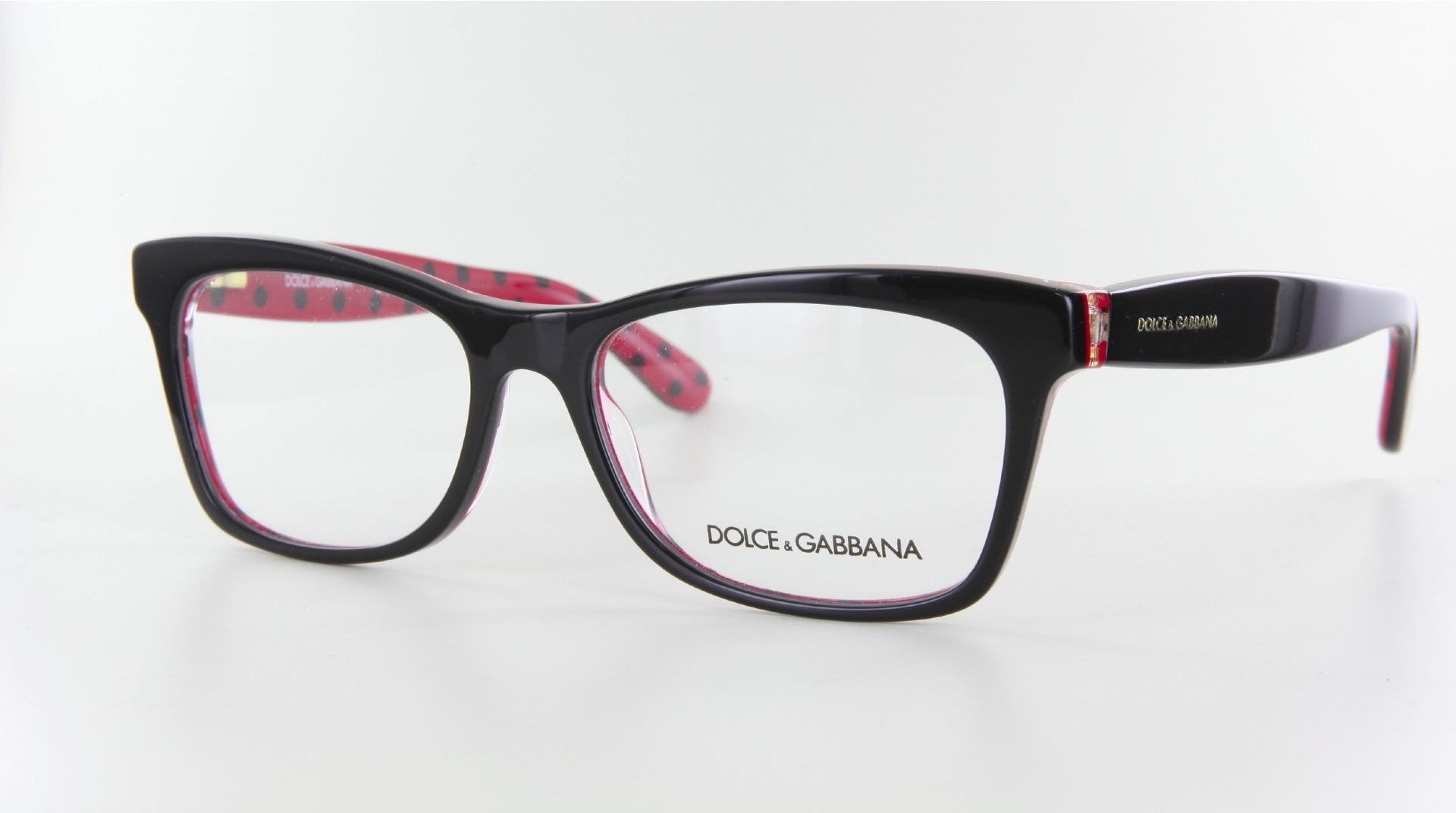 Dolce & Gabbana - ref: 72000