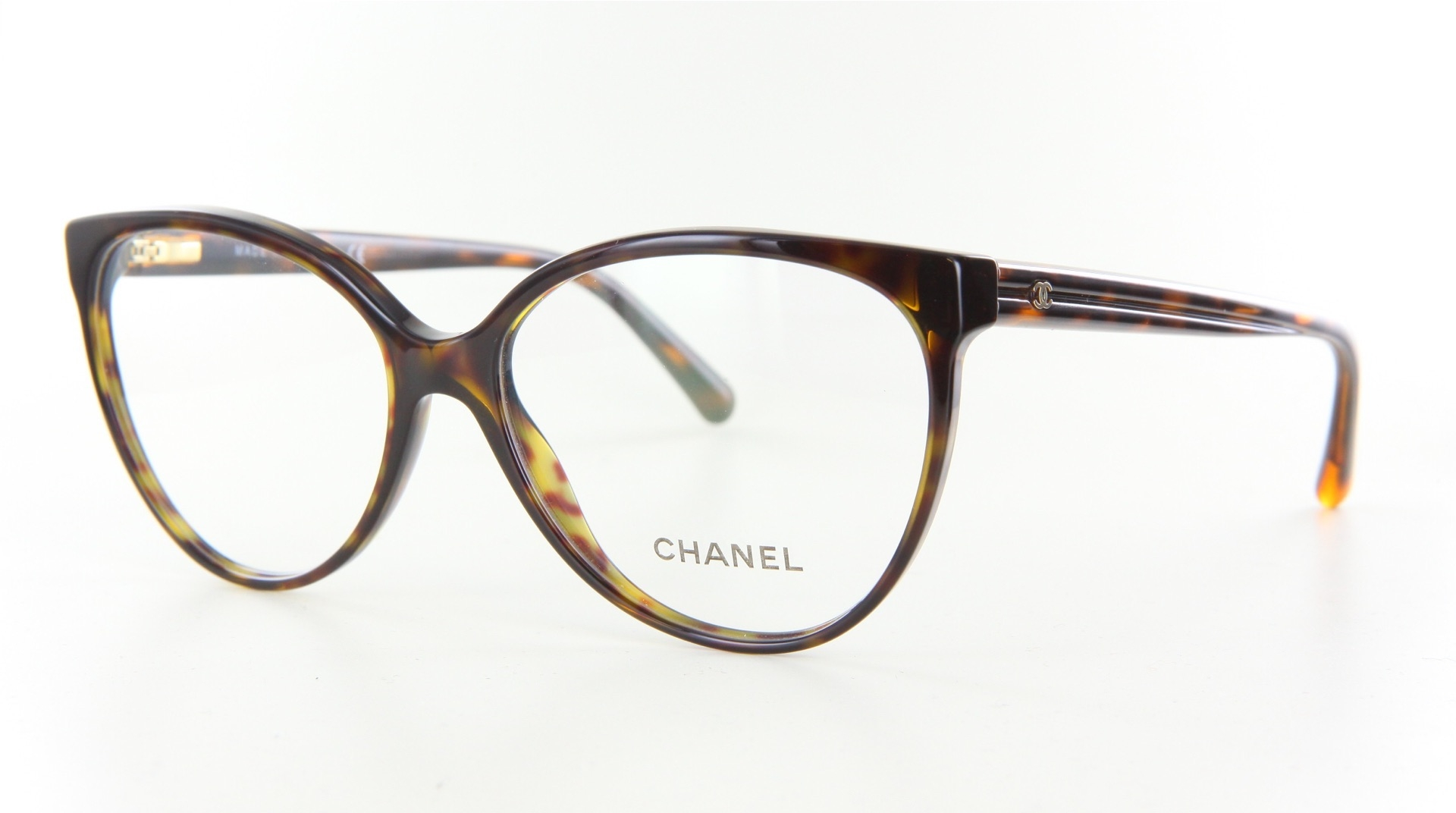 Chanel - ref: 72579