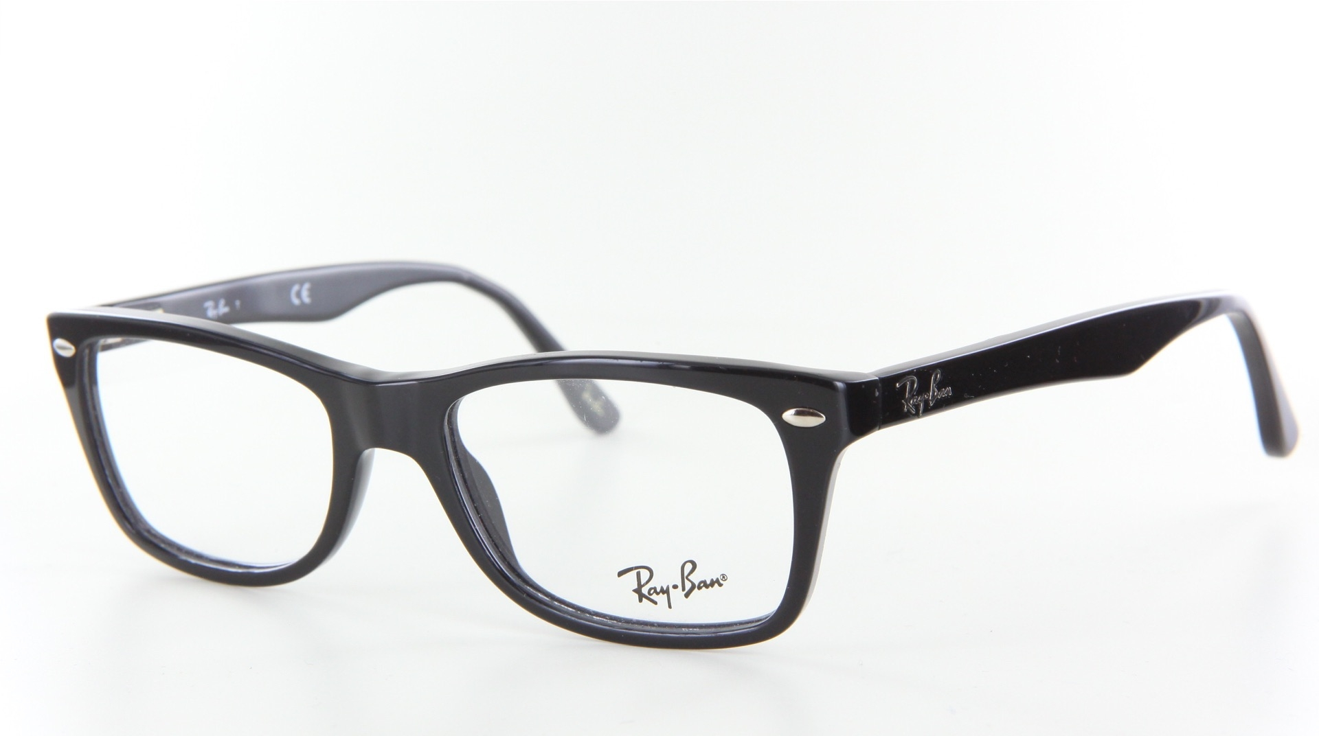 Ray-Ban - ref: 63048