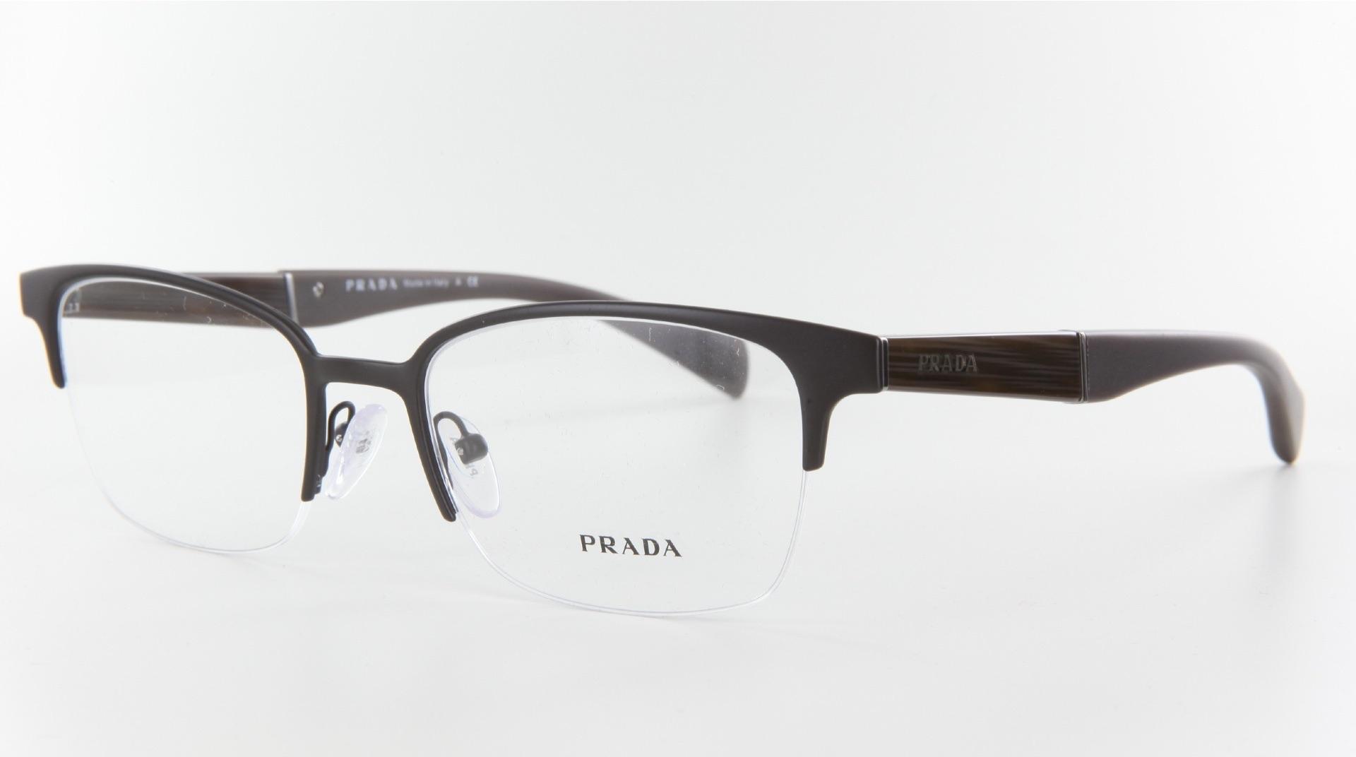 Prada - ref: 67238