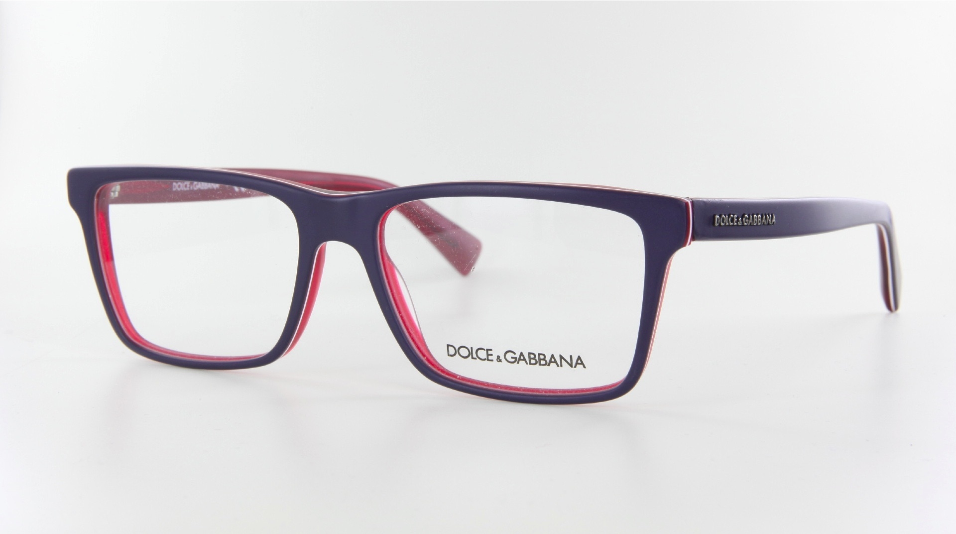 Dolce & Gabbana - ref: 71990