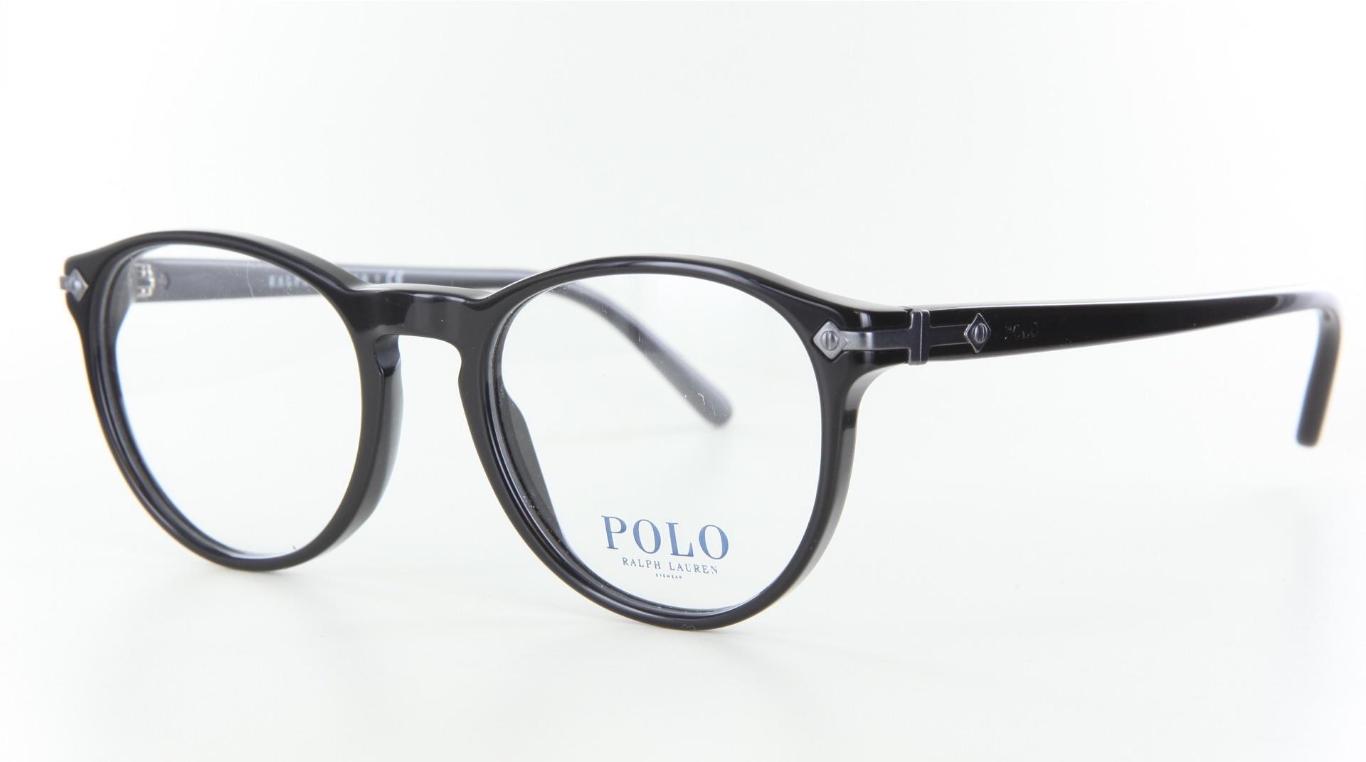 Polo Ralph Lauren - ref: 74310