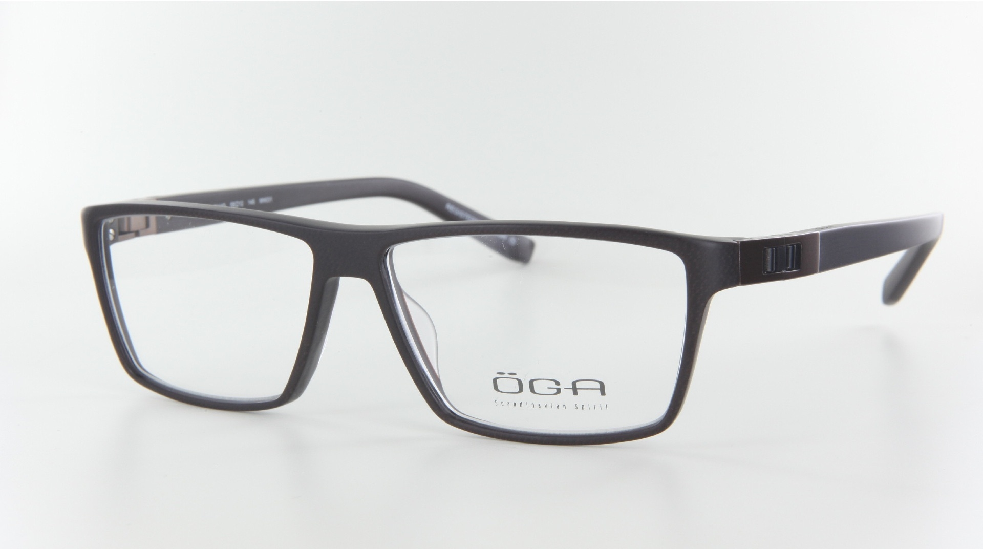 OGA - ref: 70572