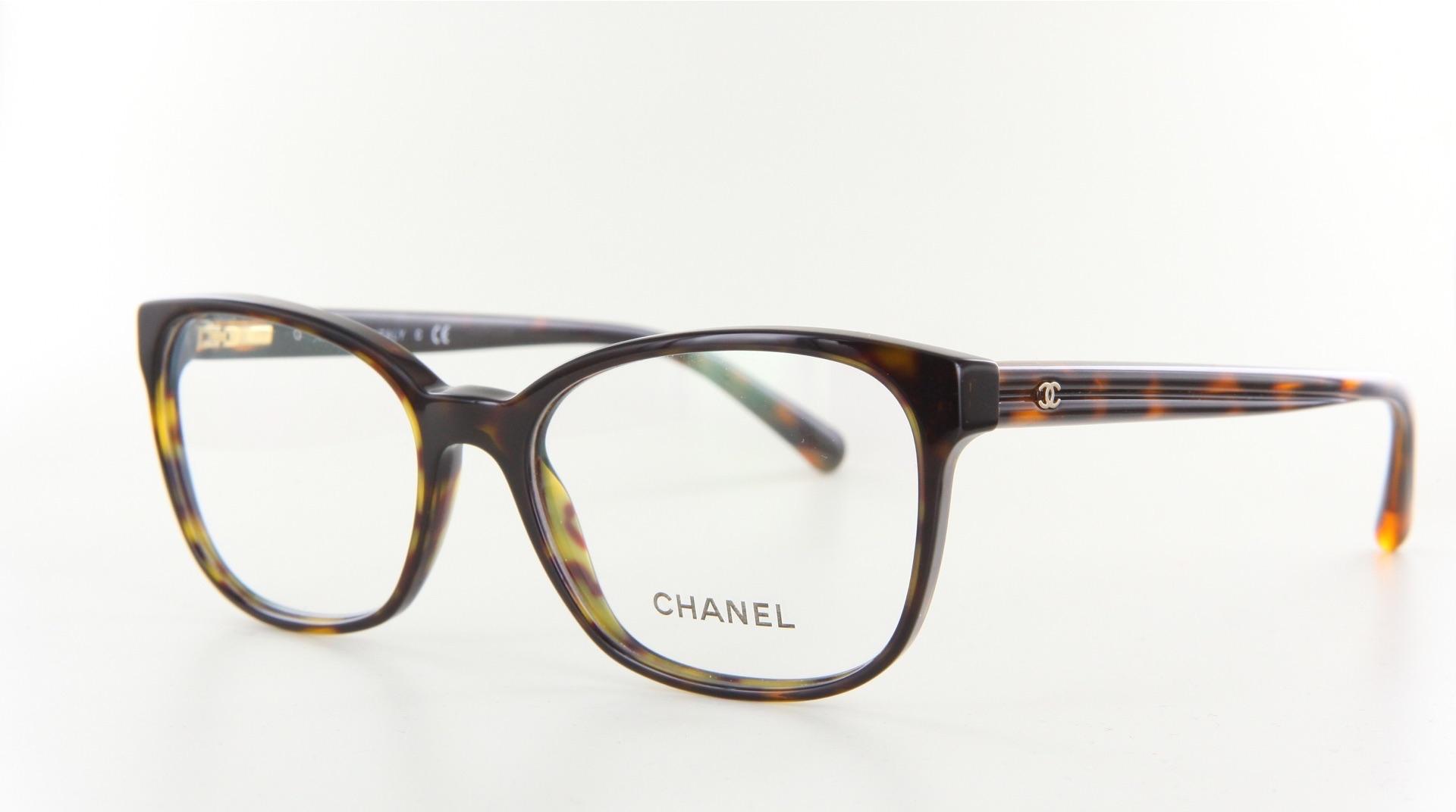 Chanel - ref: 72589