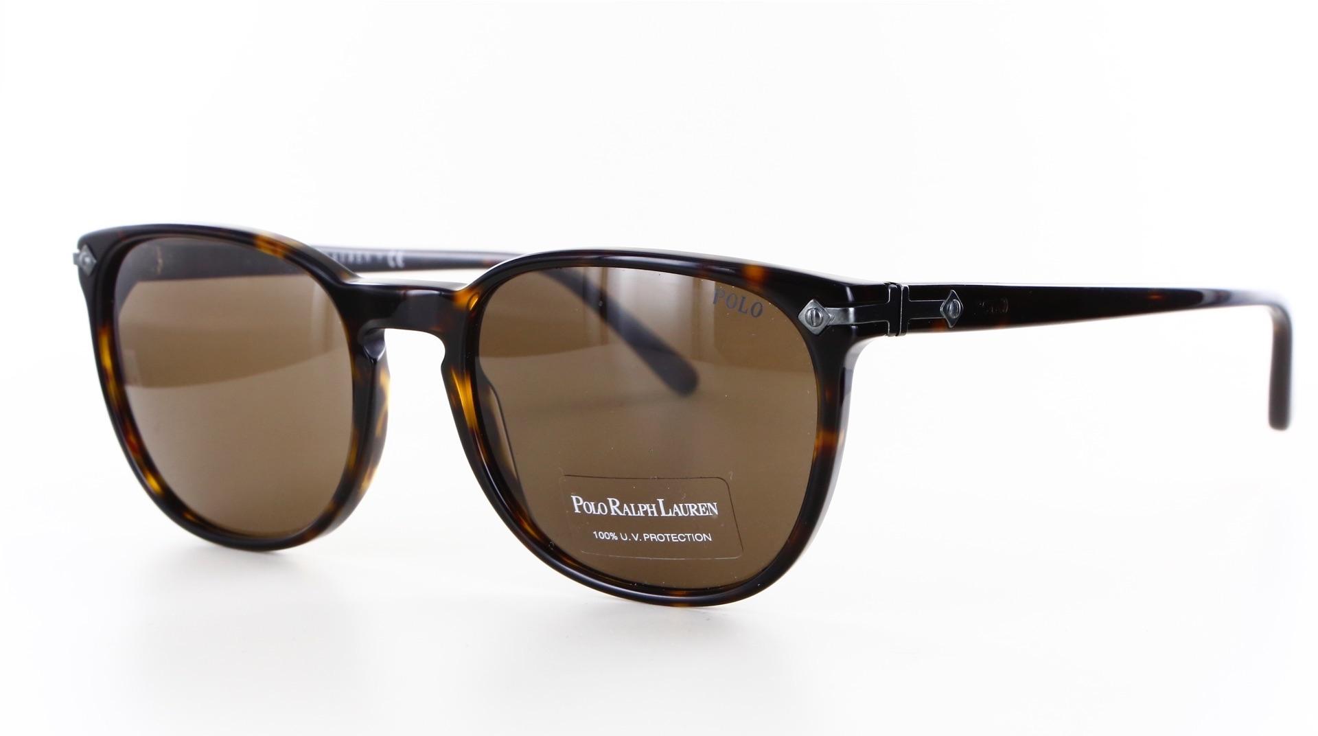 Polo Ralph Lauren - ref: 74511
