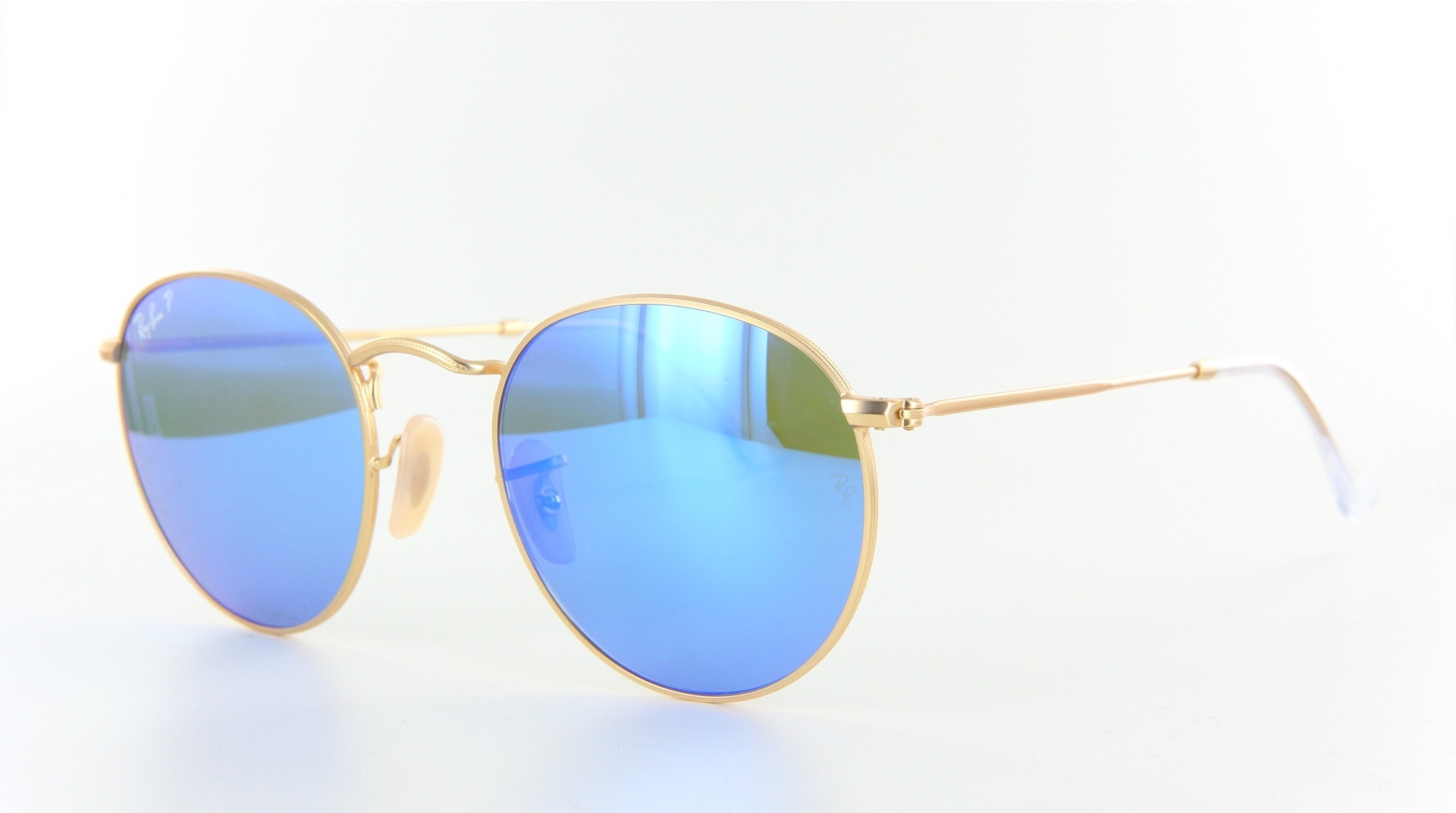 Ray-Ban - ref: 72406