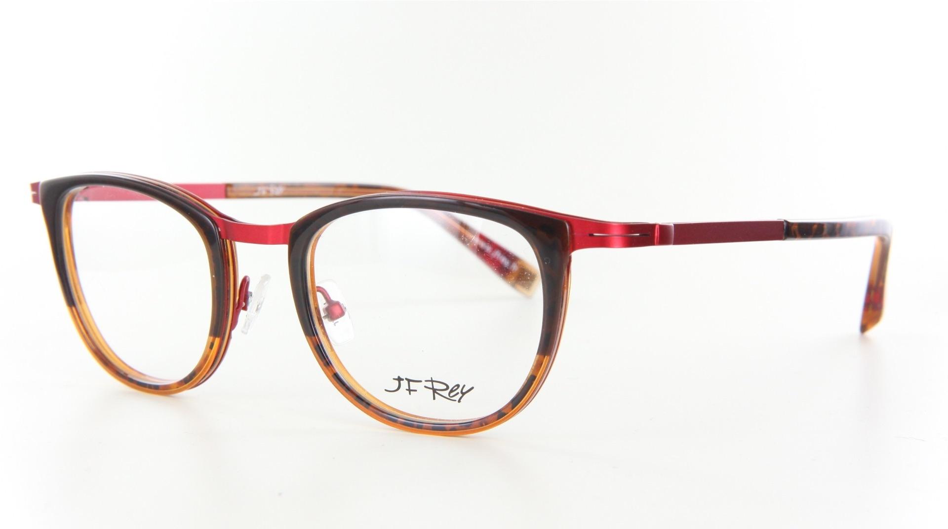 J.F. Rey - ref: 75693