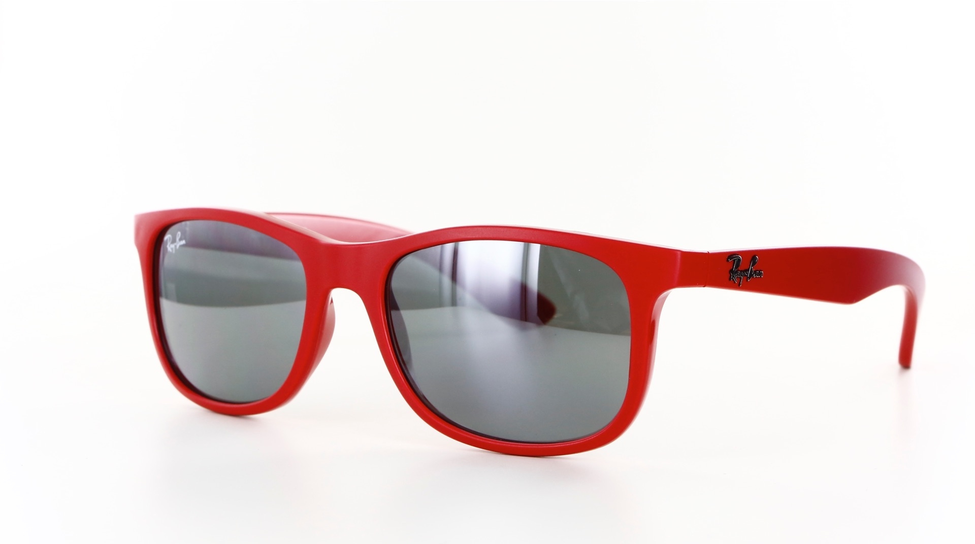 Ray-Ban - ref: 76899