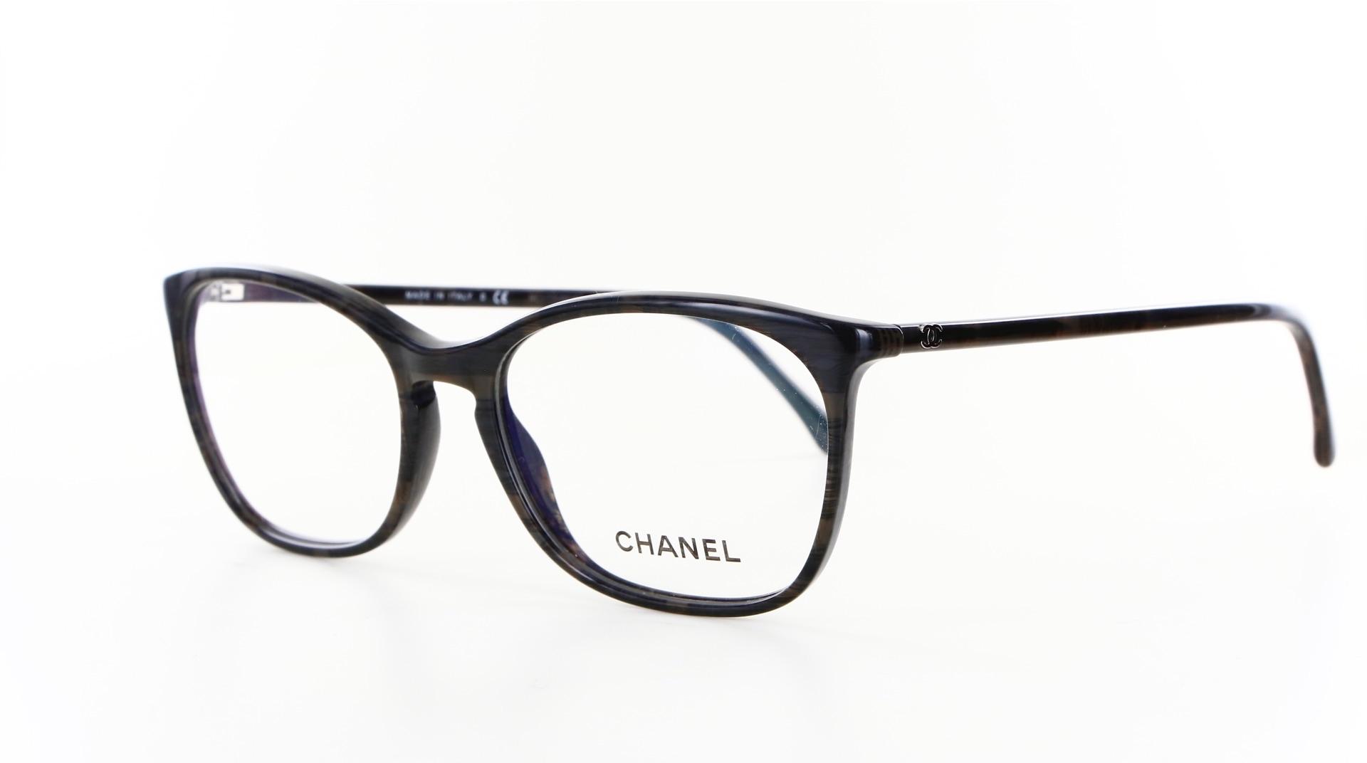 Chanel - ref: 69928