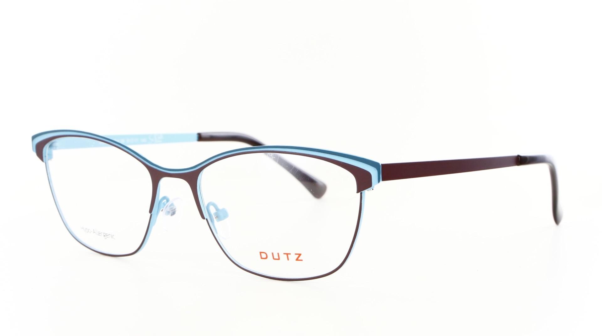 Dutz - ref: 78301