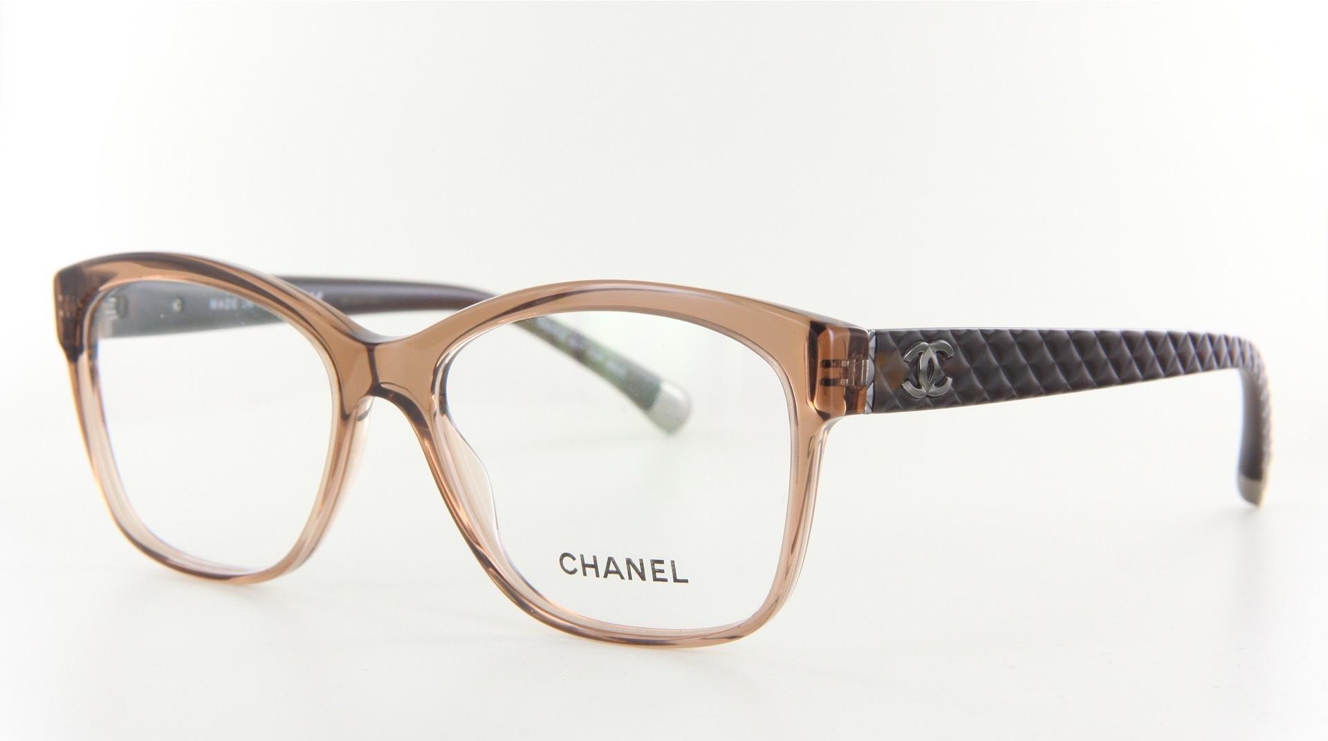 Chanel - ref: 73987