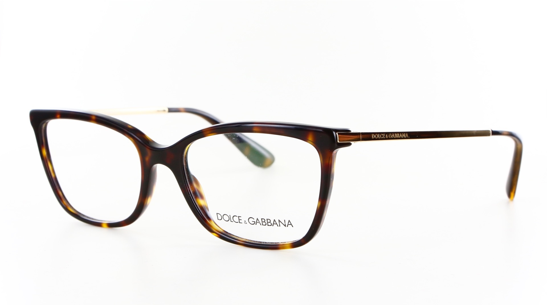 Dolce & Gabbana - ref: 74379