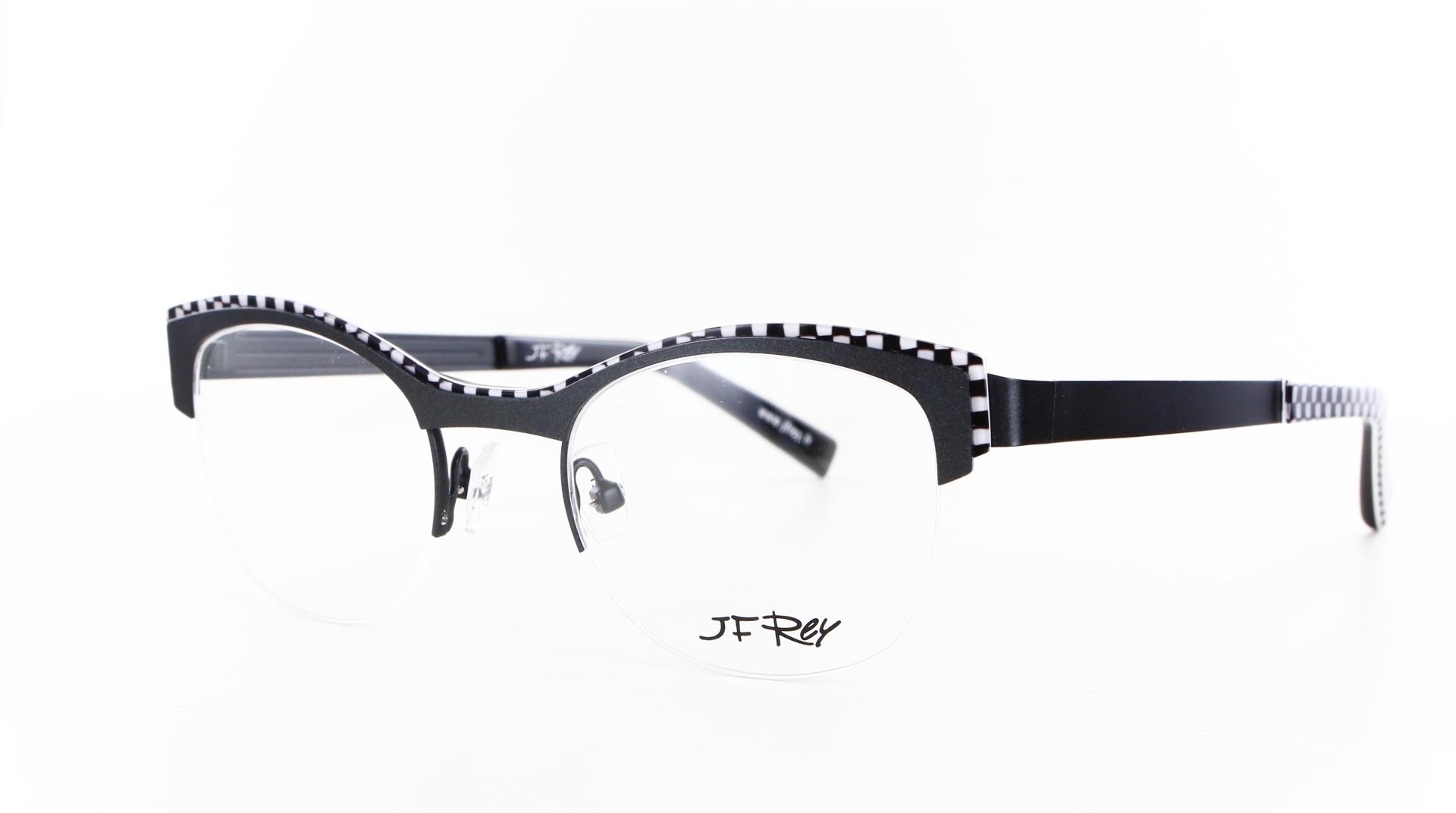 J.F. Rey - ref: 77677