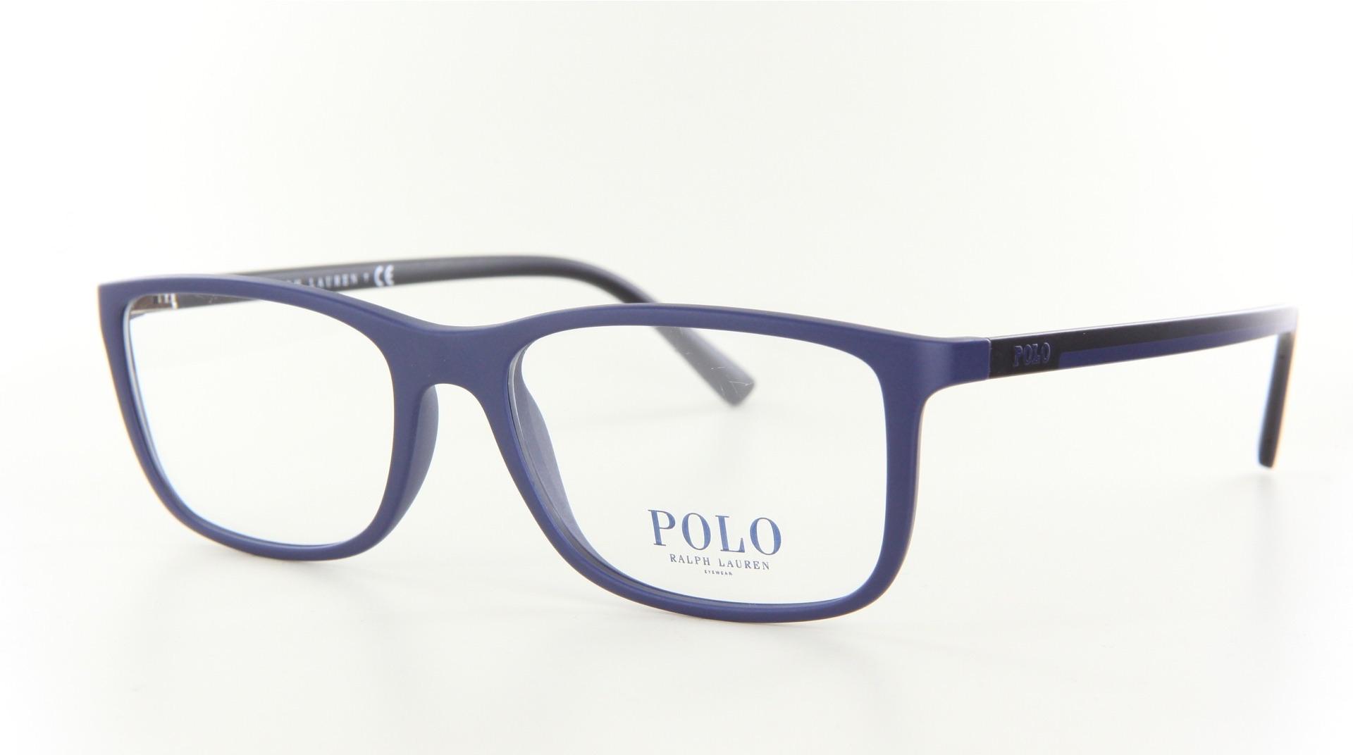 Polo Ralph Lauren - ref: 76362