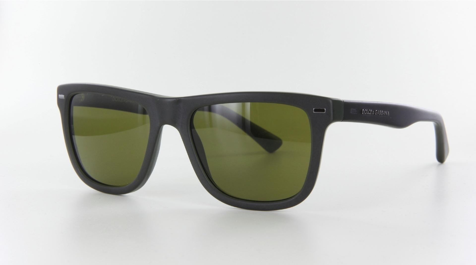 Dolce & Gabbana - ref: 72091