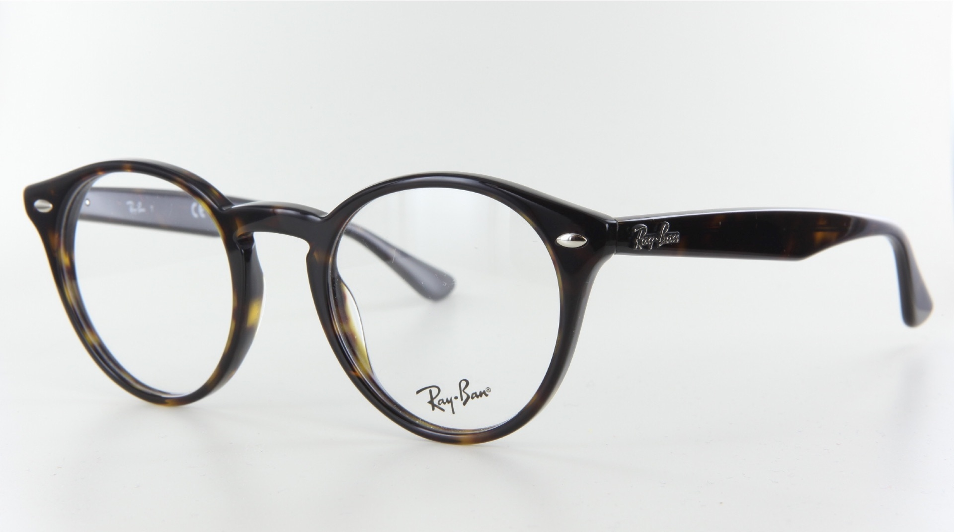 Ray-Ban - ref: 73620