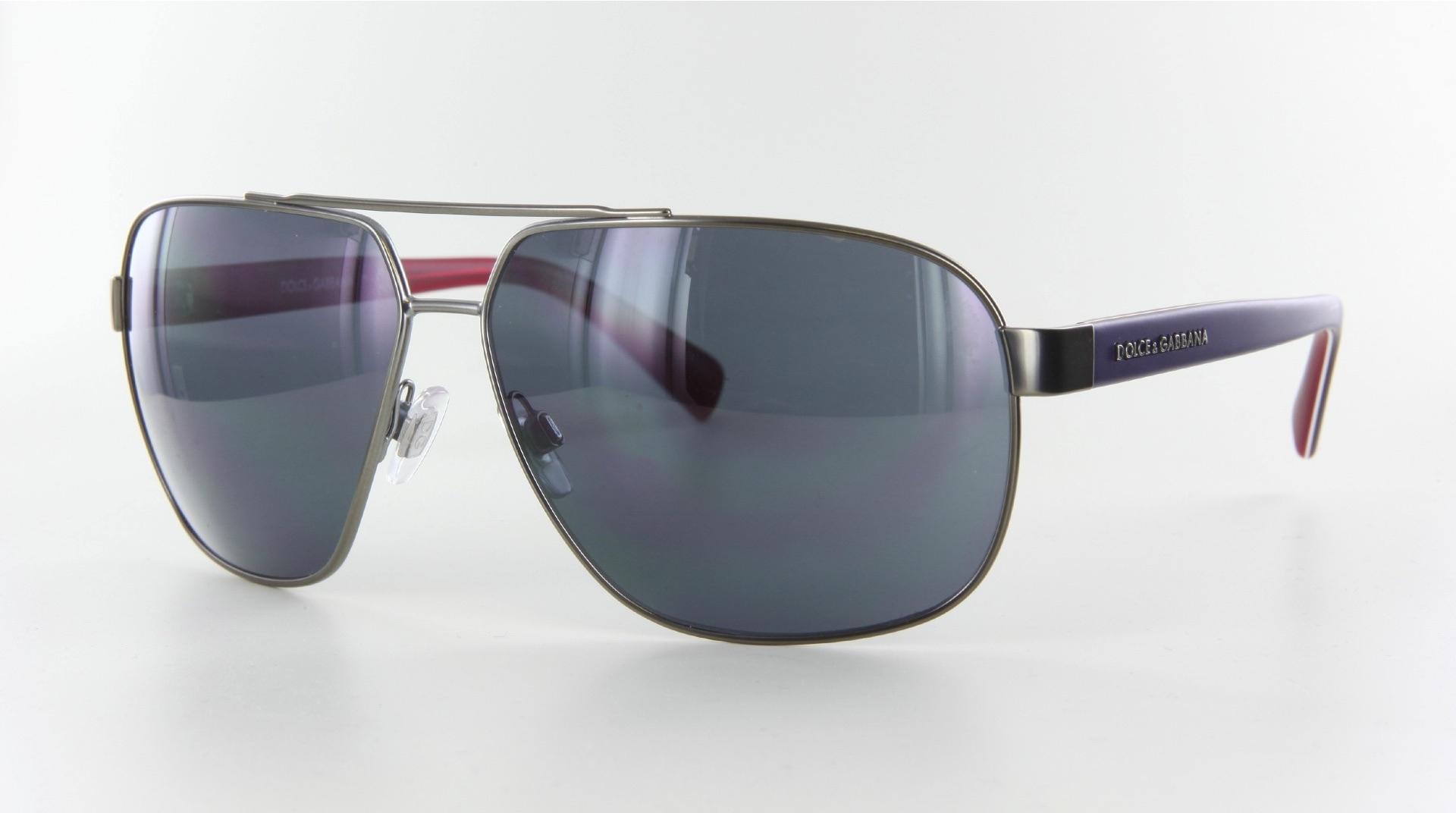 Dolce & Gabbana - ref: 72097