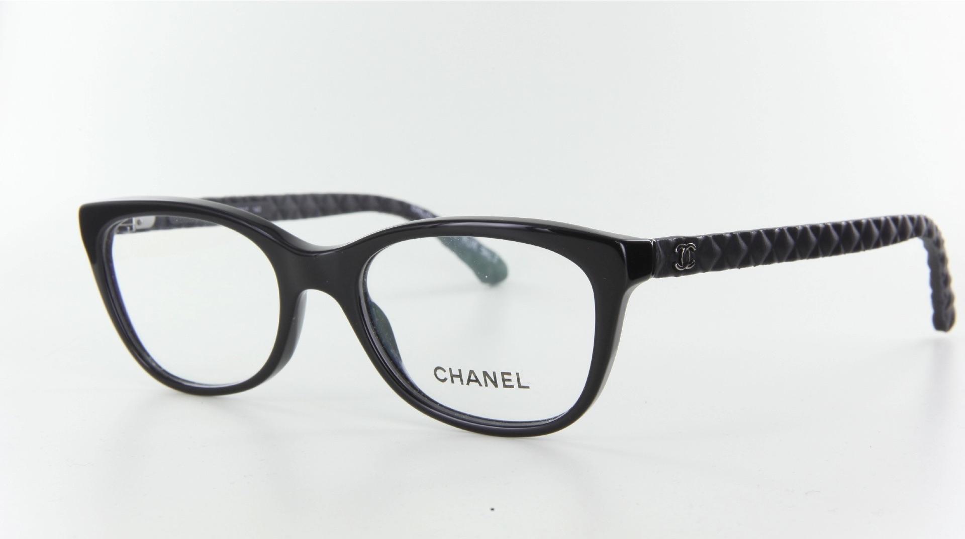 Chanel - ref: 71080