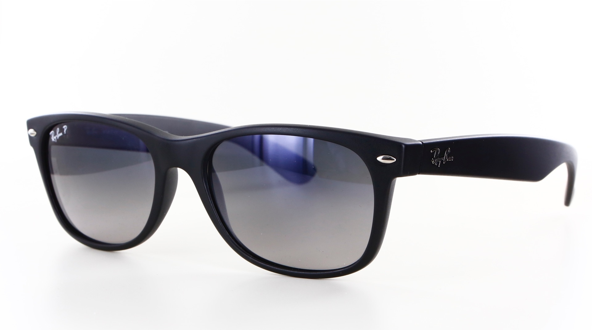 Ray-Ban - ref: 68394