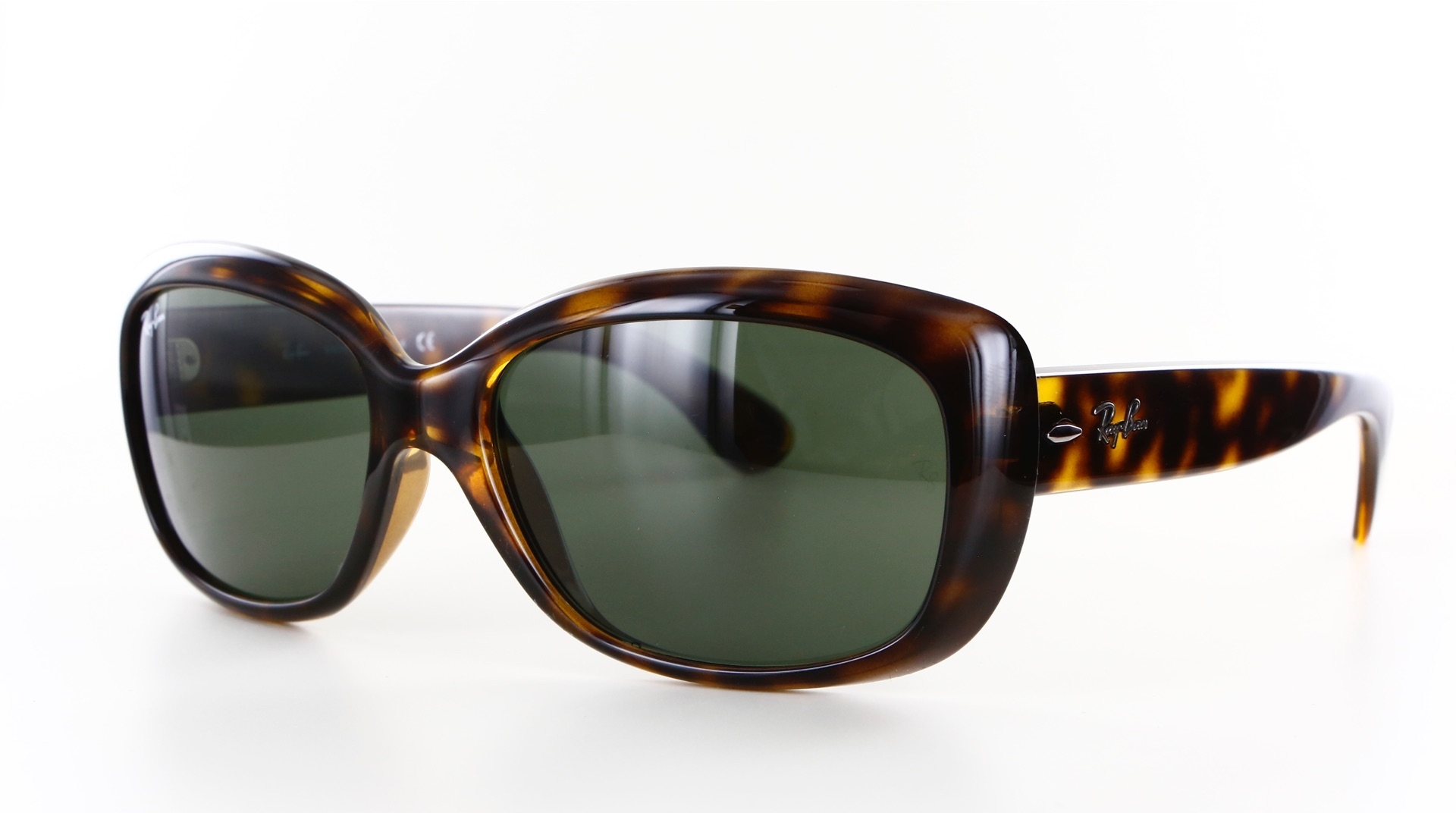 Ray-Ban - ref: 54080