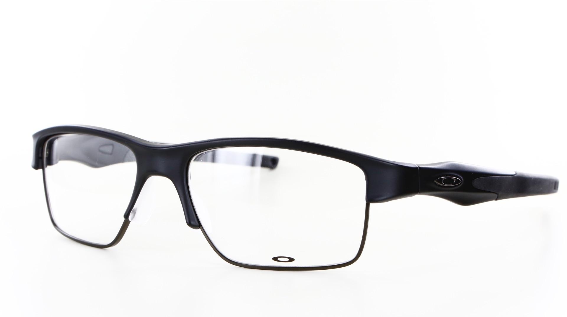 Oakley - ref: 68796