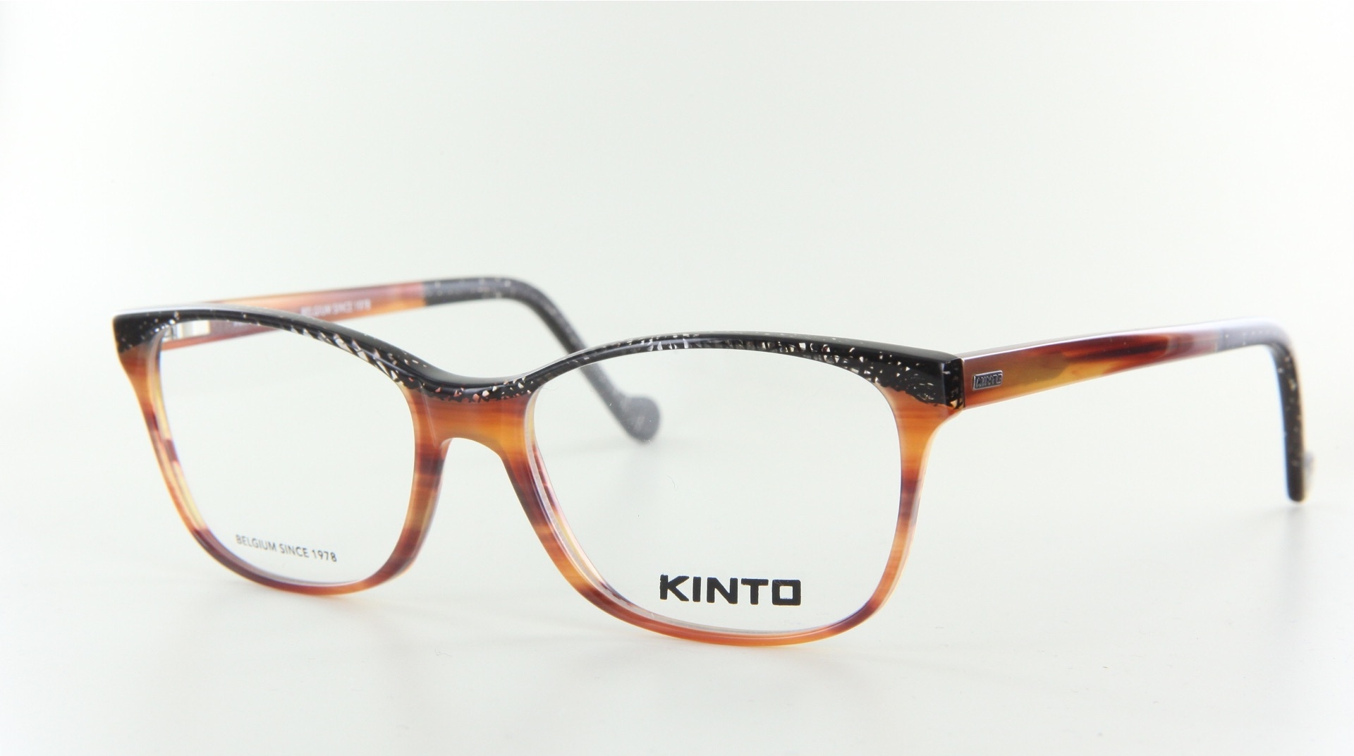 Kinto - ref: 75086