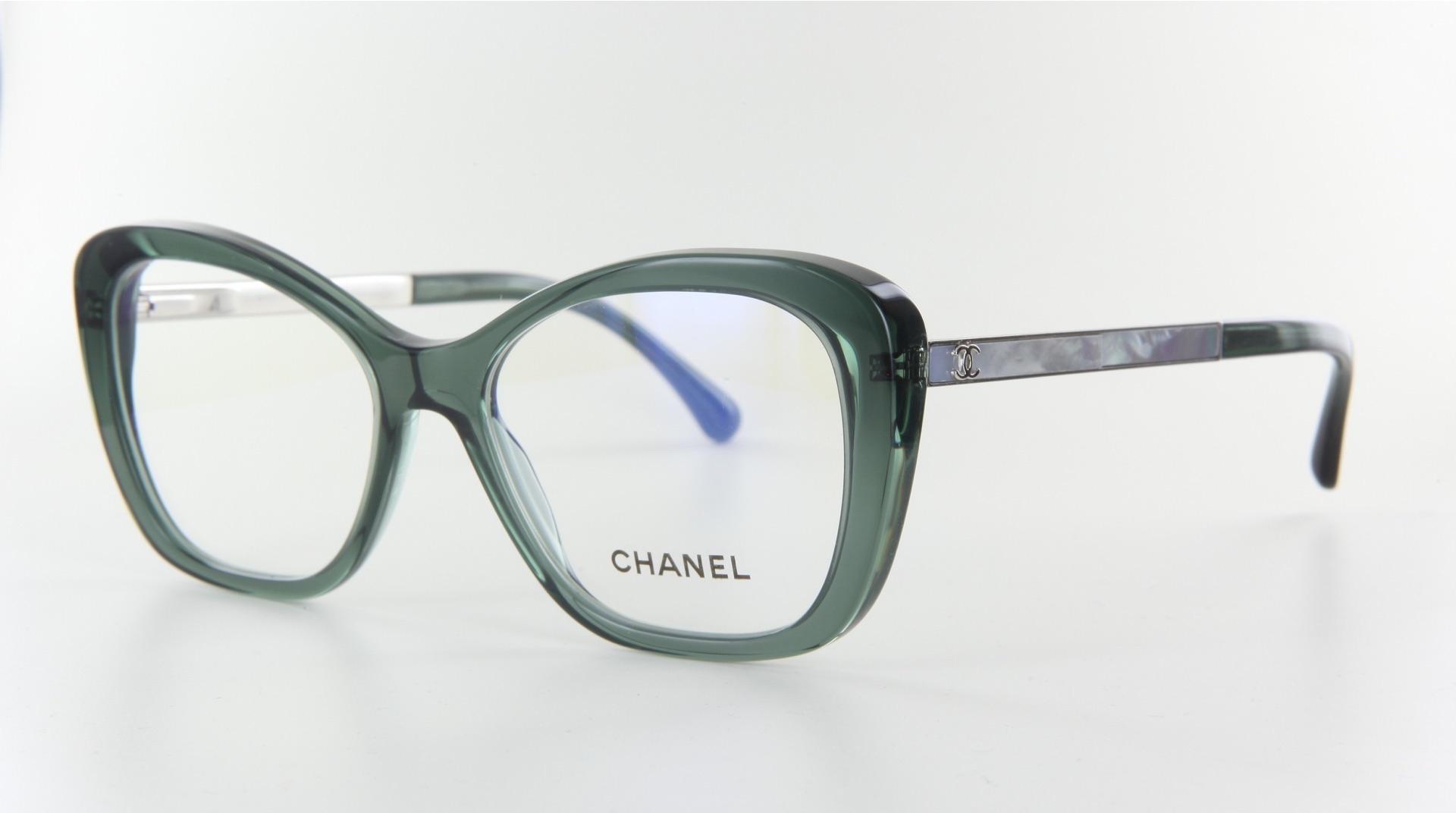 Chanel - ref: 74015