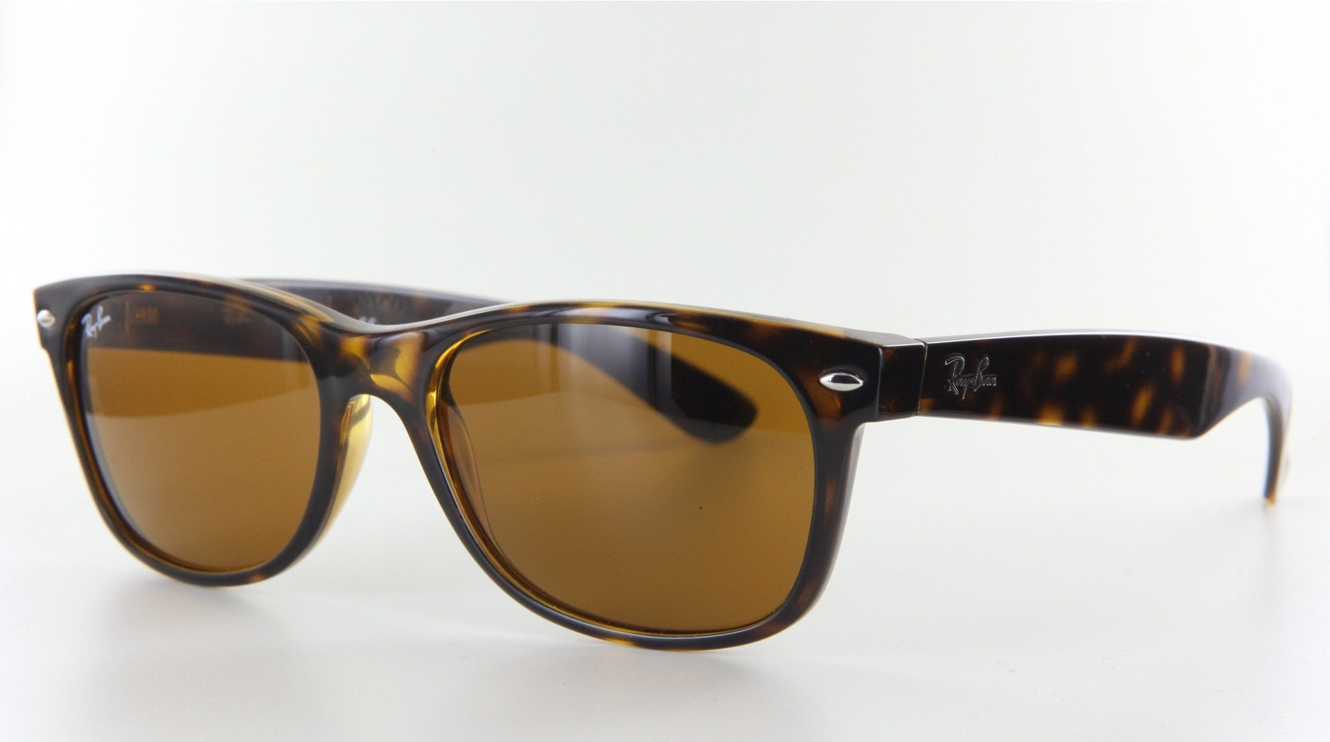 Ray-Ban - ref: 56254