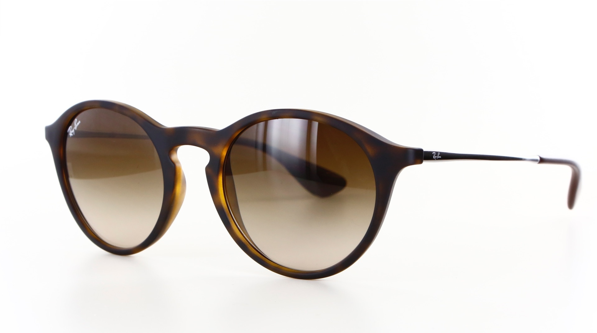 Ray-Ban - ref: 75388