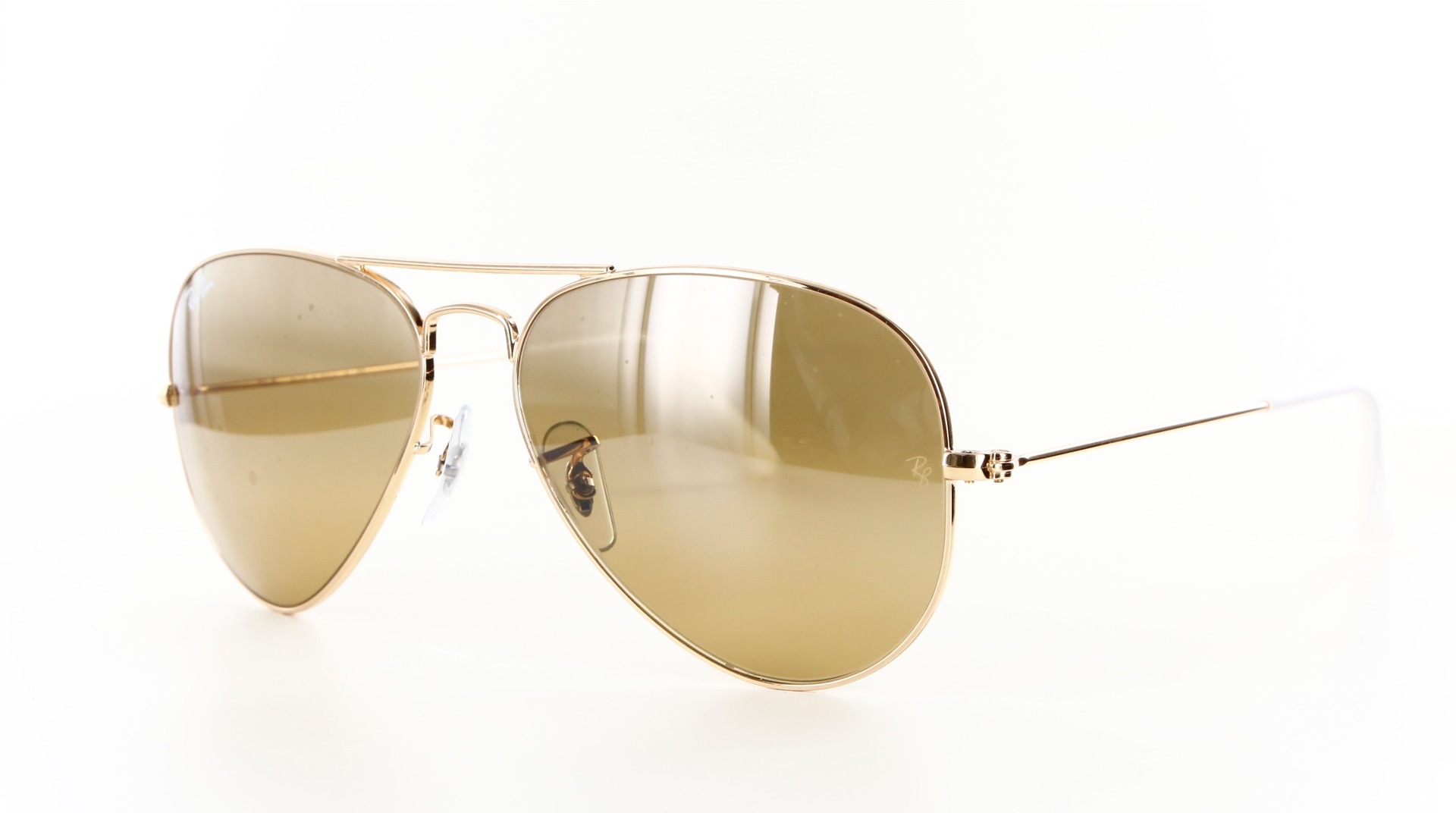 Ray-Ban - ref: 60651