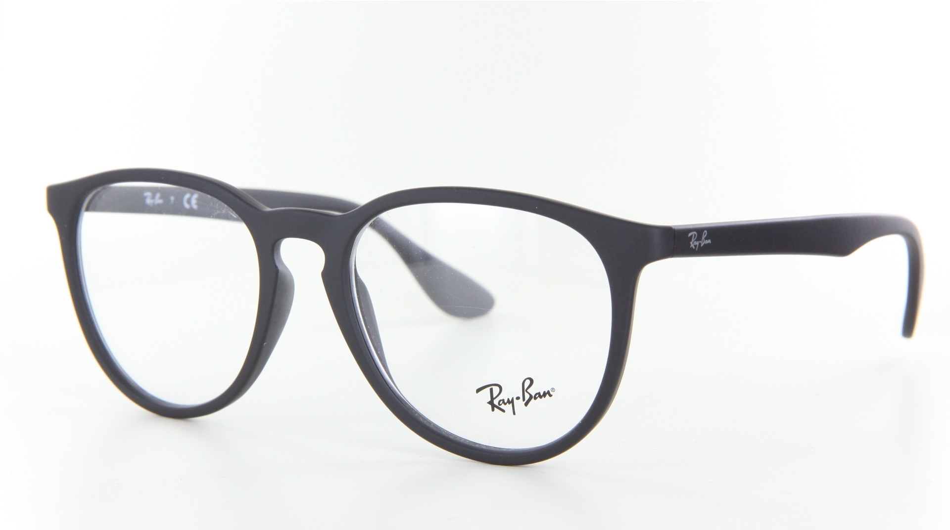 Ray-Ban - ref: 72939