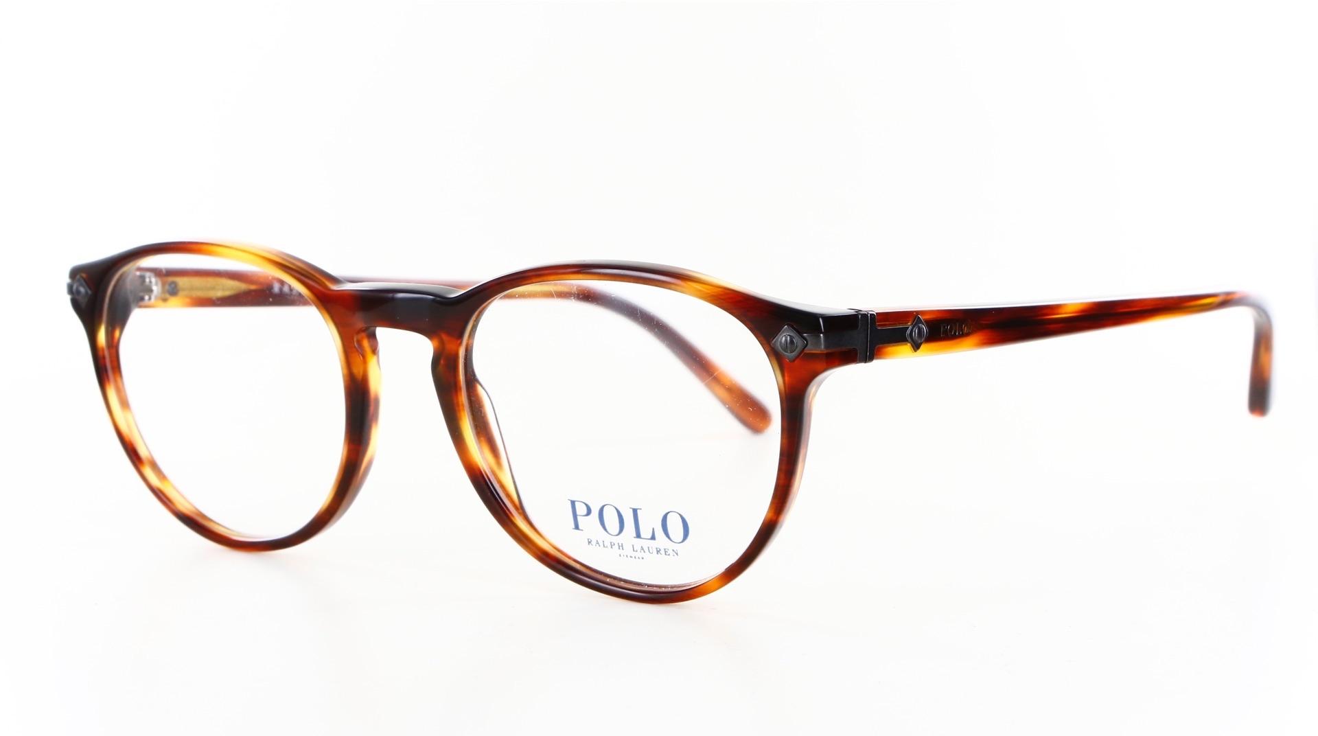 Polo Ralph Lauren - ref: 74312