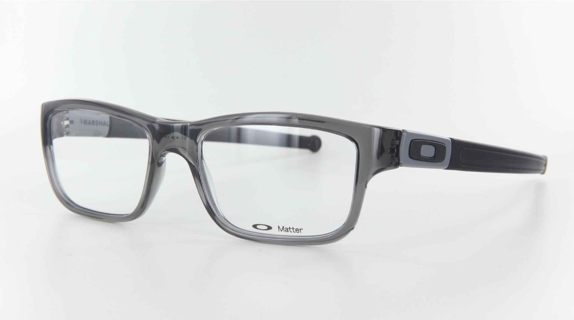 Oakley - ref: 70682