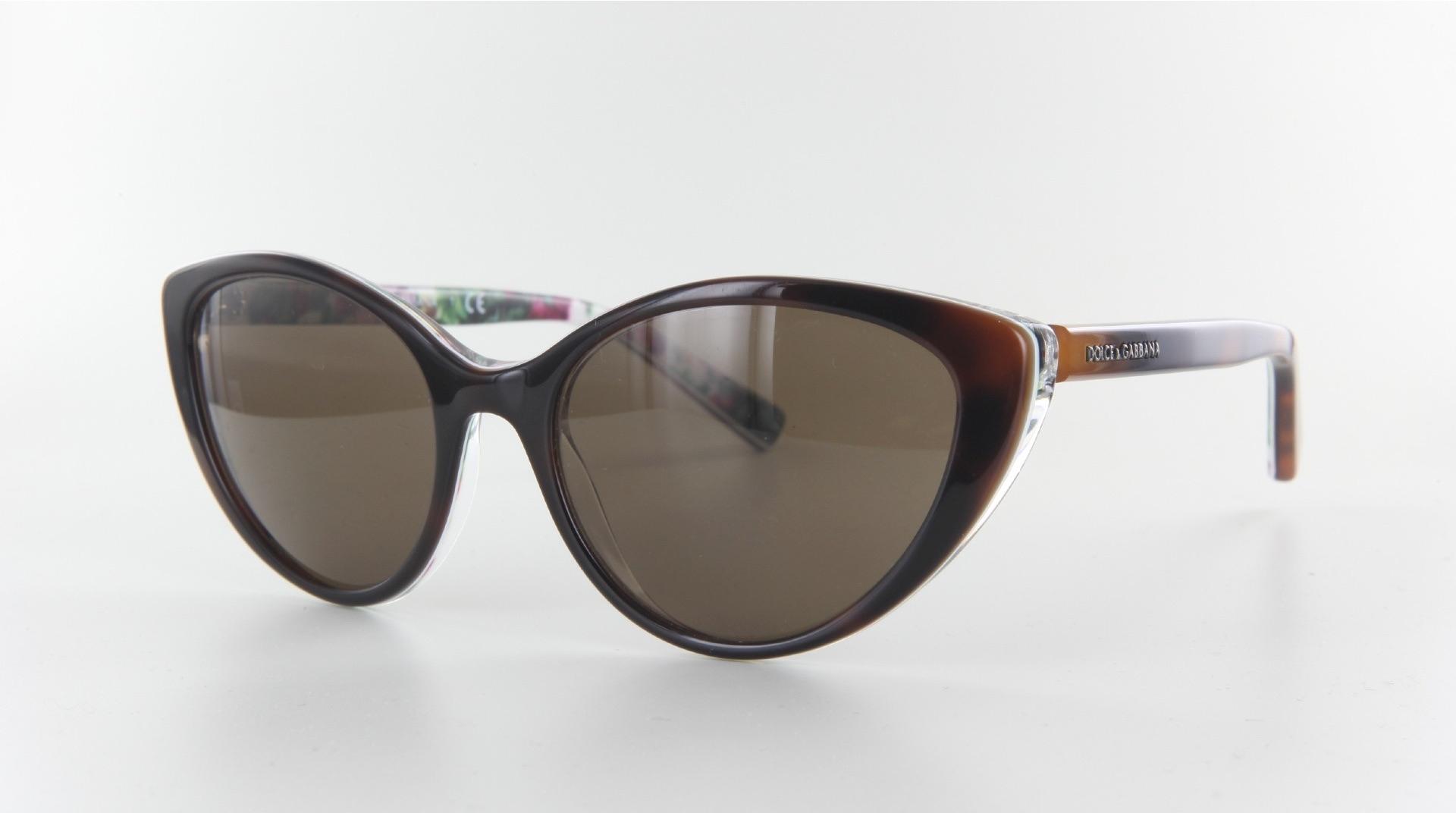 Dolce & Gabbana - ref: 70439