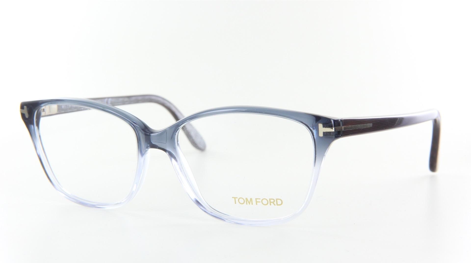 Tom Ford - ref: 75319