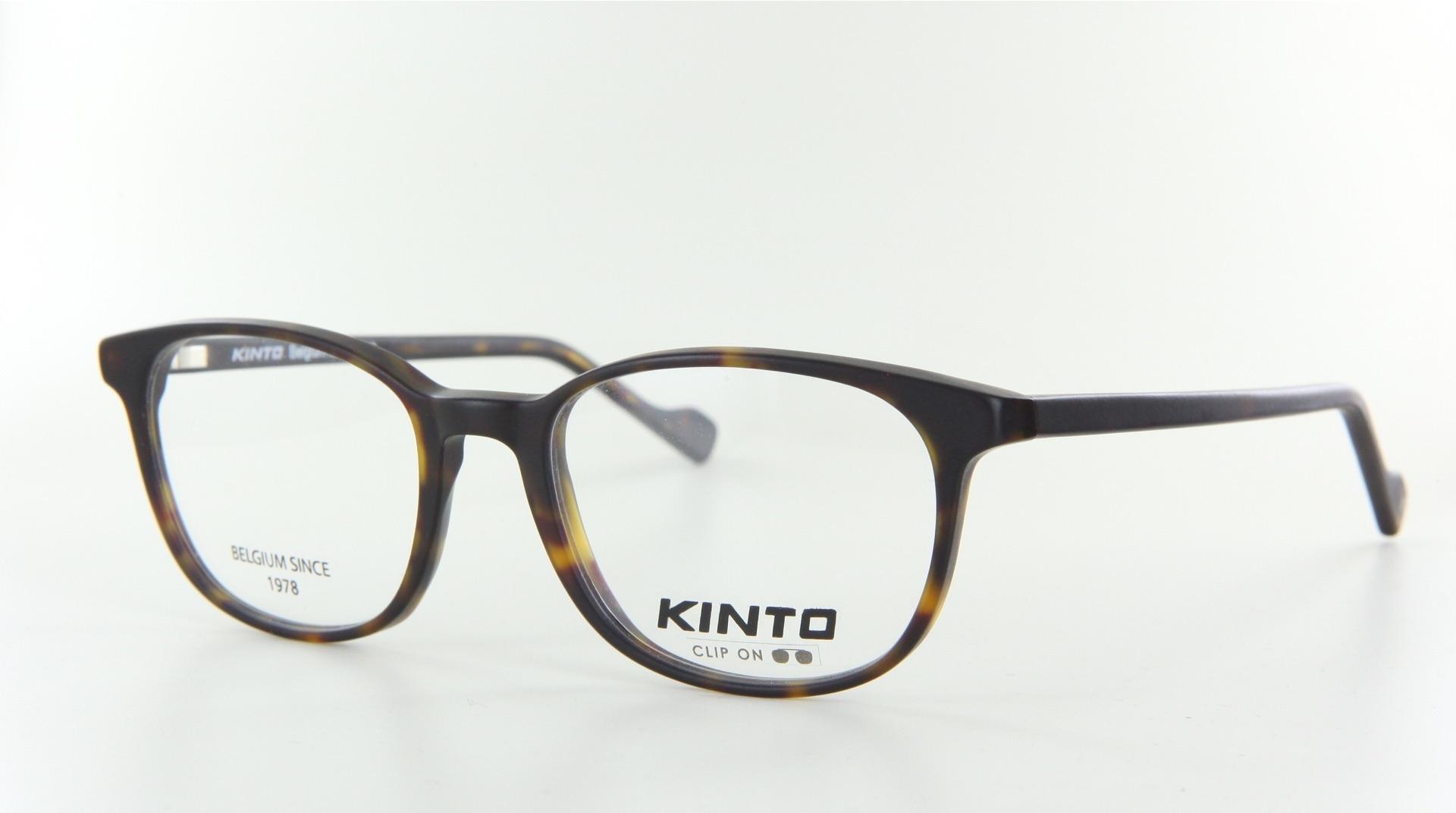 Kinto - ref: 72878