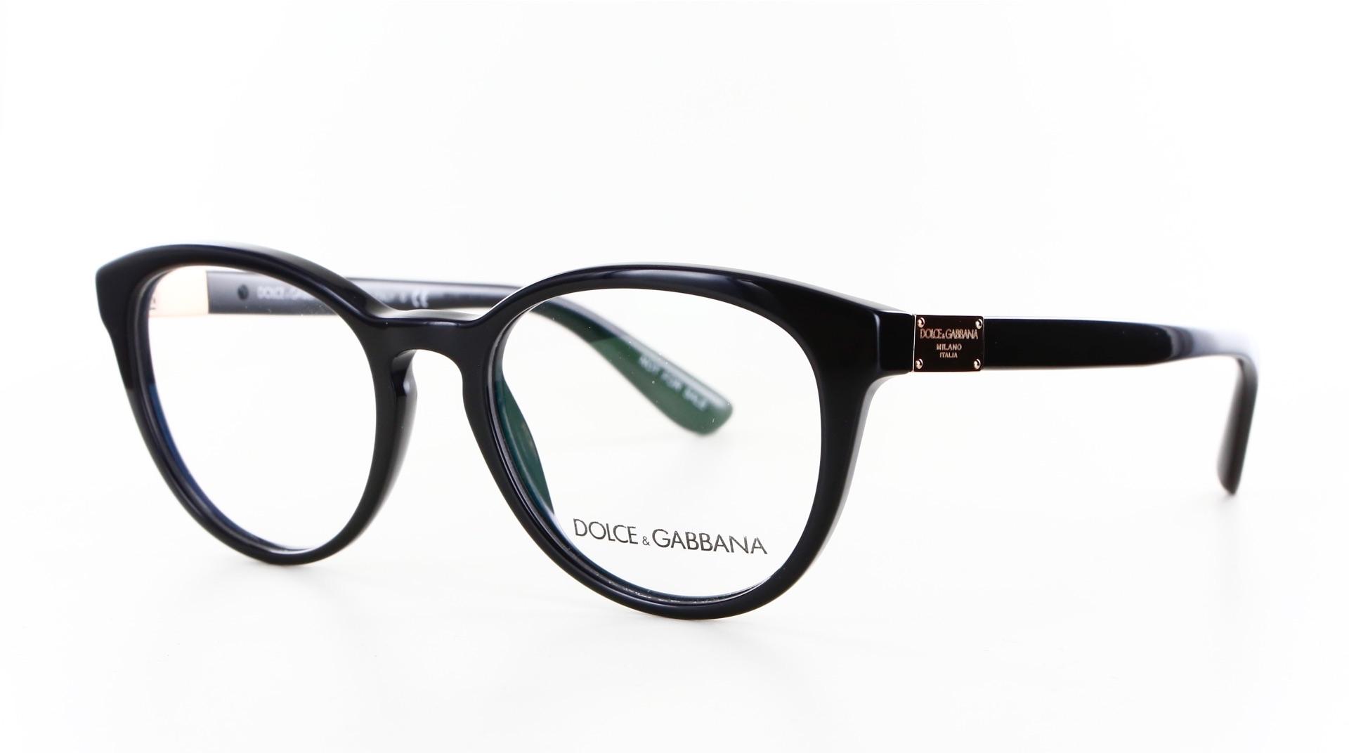 Dolce & Gabbana - ref: 77741