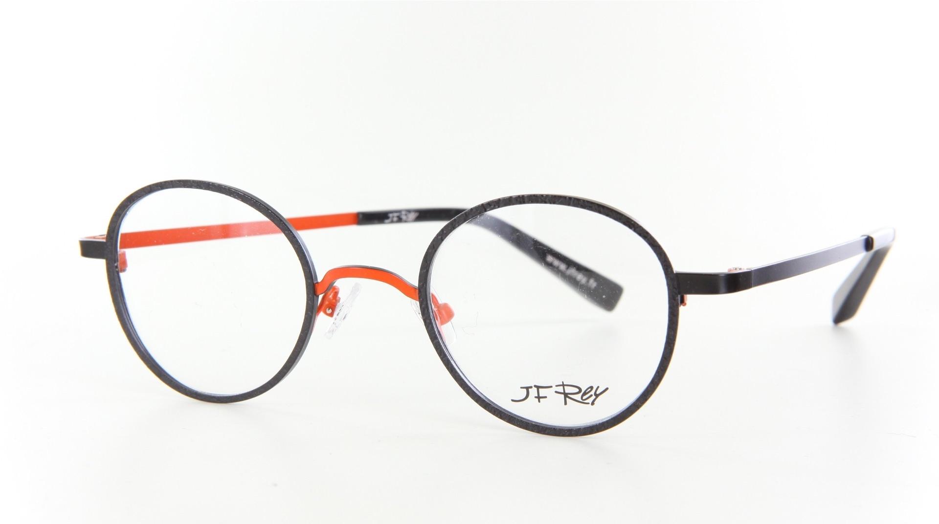 J.F. Rey - ref: 75700