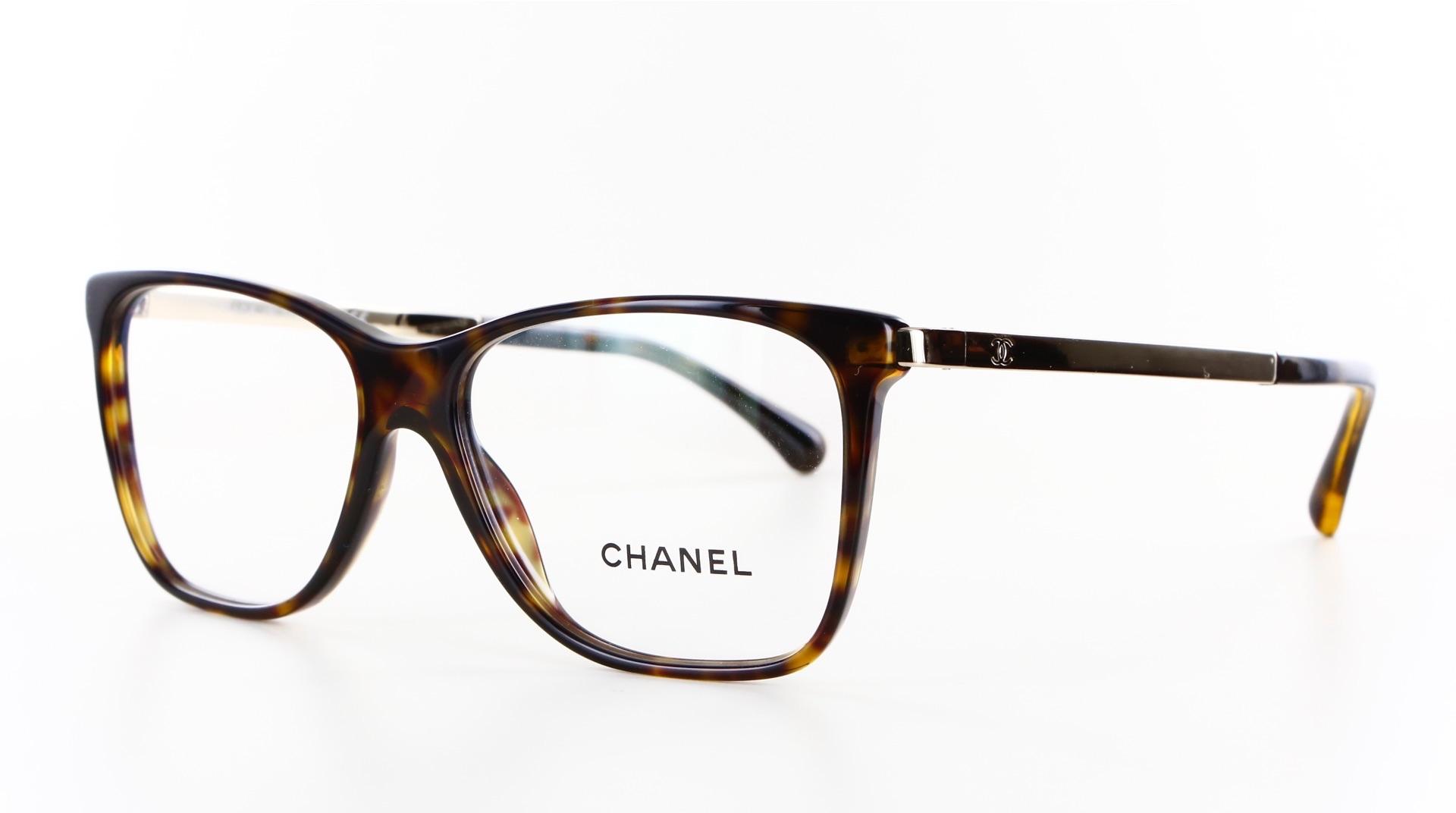 Chanel - ref: 78398