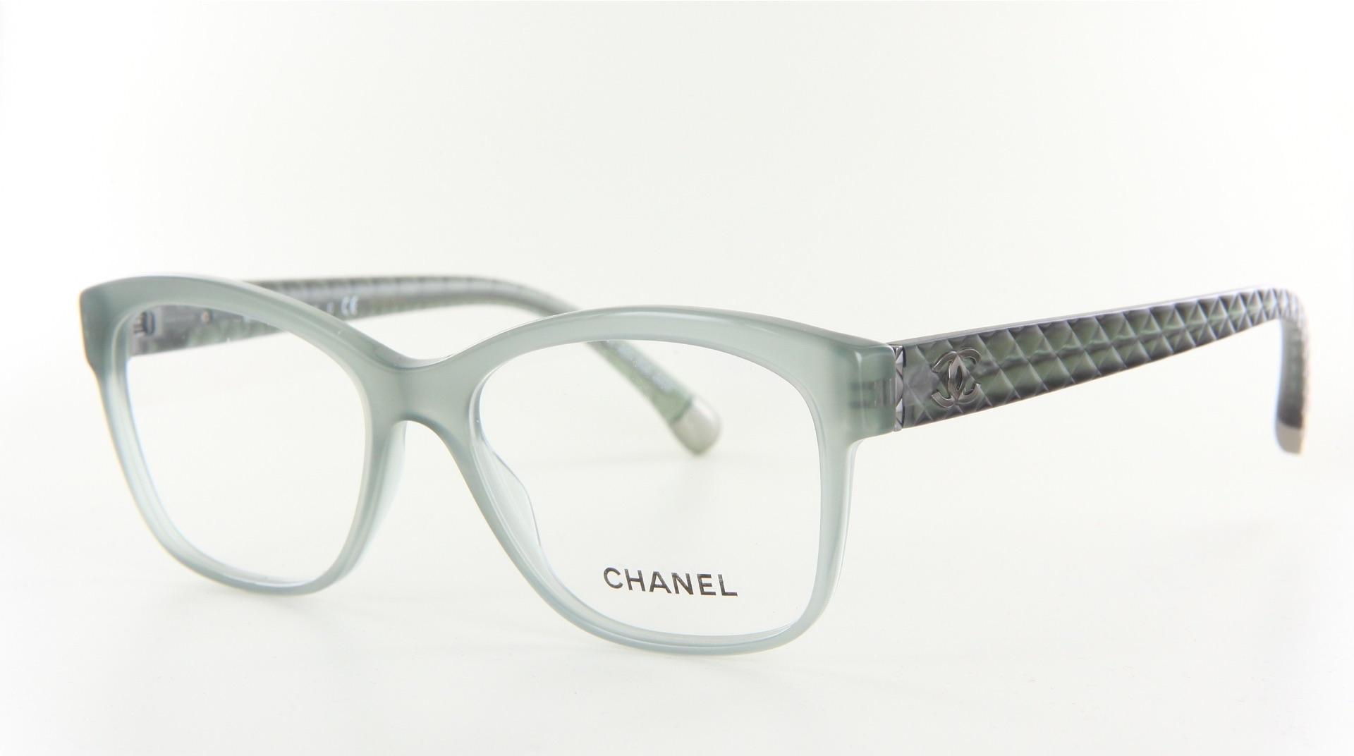 Chanel - ref: 73985