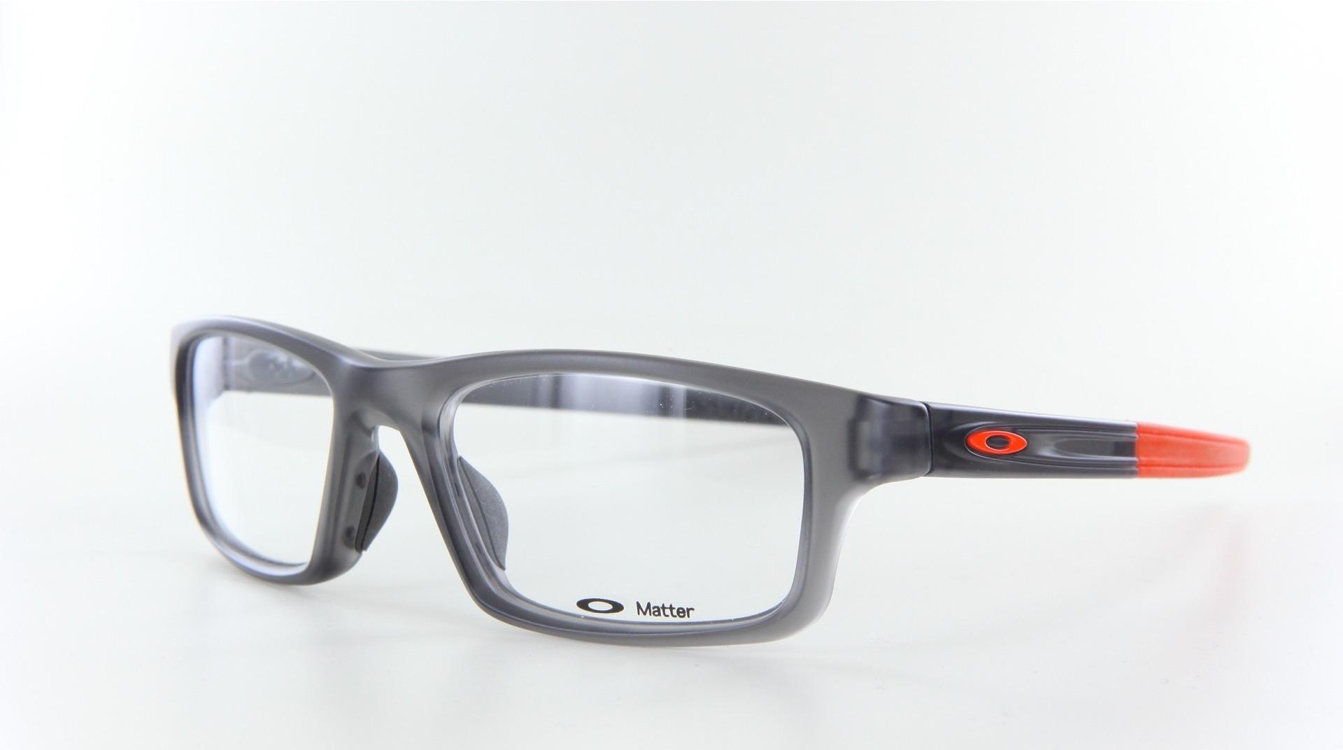 Oakley - ref: 72807